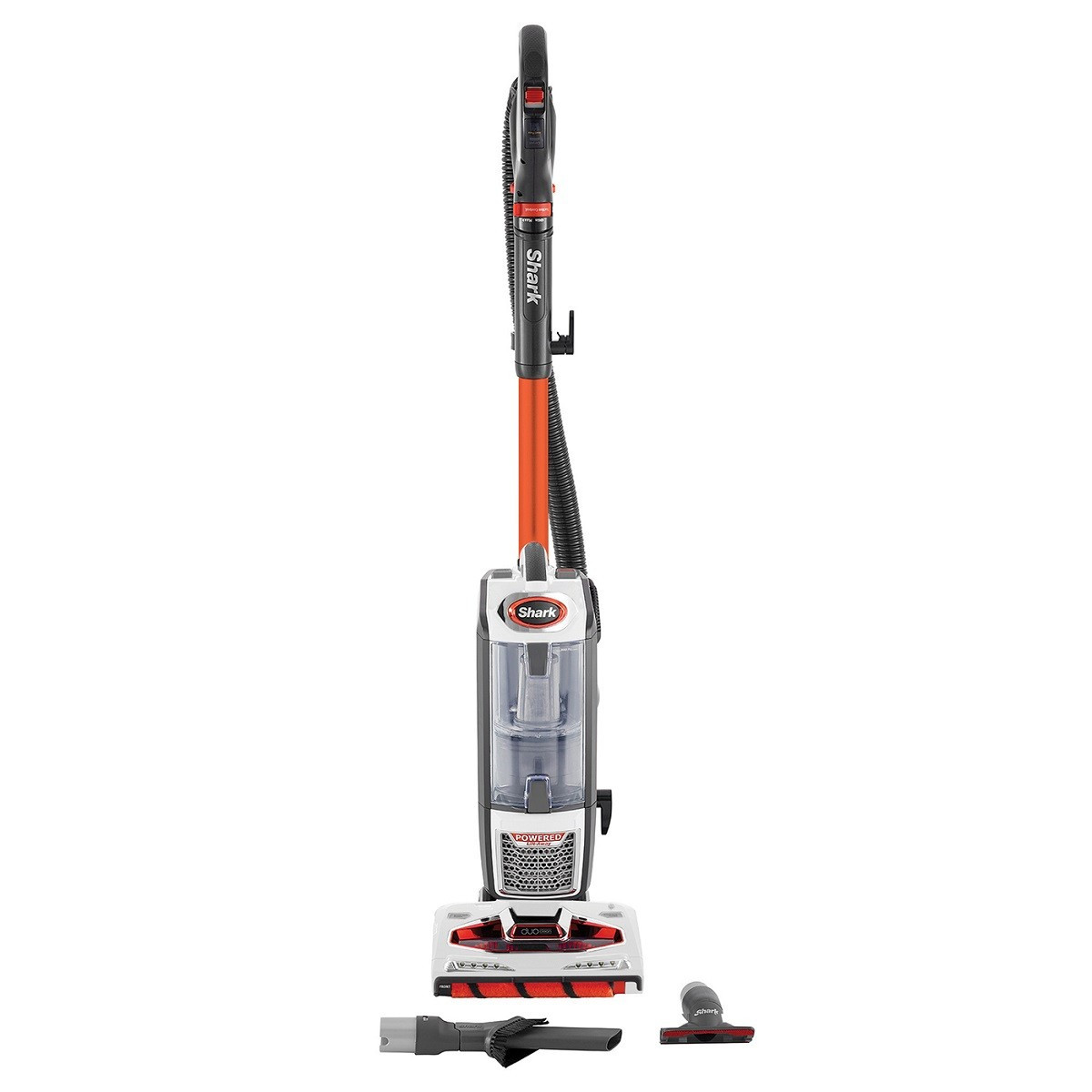 Hardwood Floor Cleaner Rental Of 17 Unique Shark Hardwood Floor Cleaner Photograph Dizpos Com for Shark Hardwood Floor Cleaner Awesome Shark Nv681ukt Powered Lift Away True Pet Upright Vacuum Cleaner Pictures