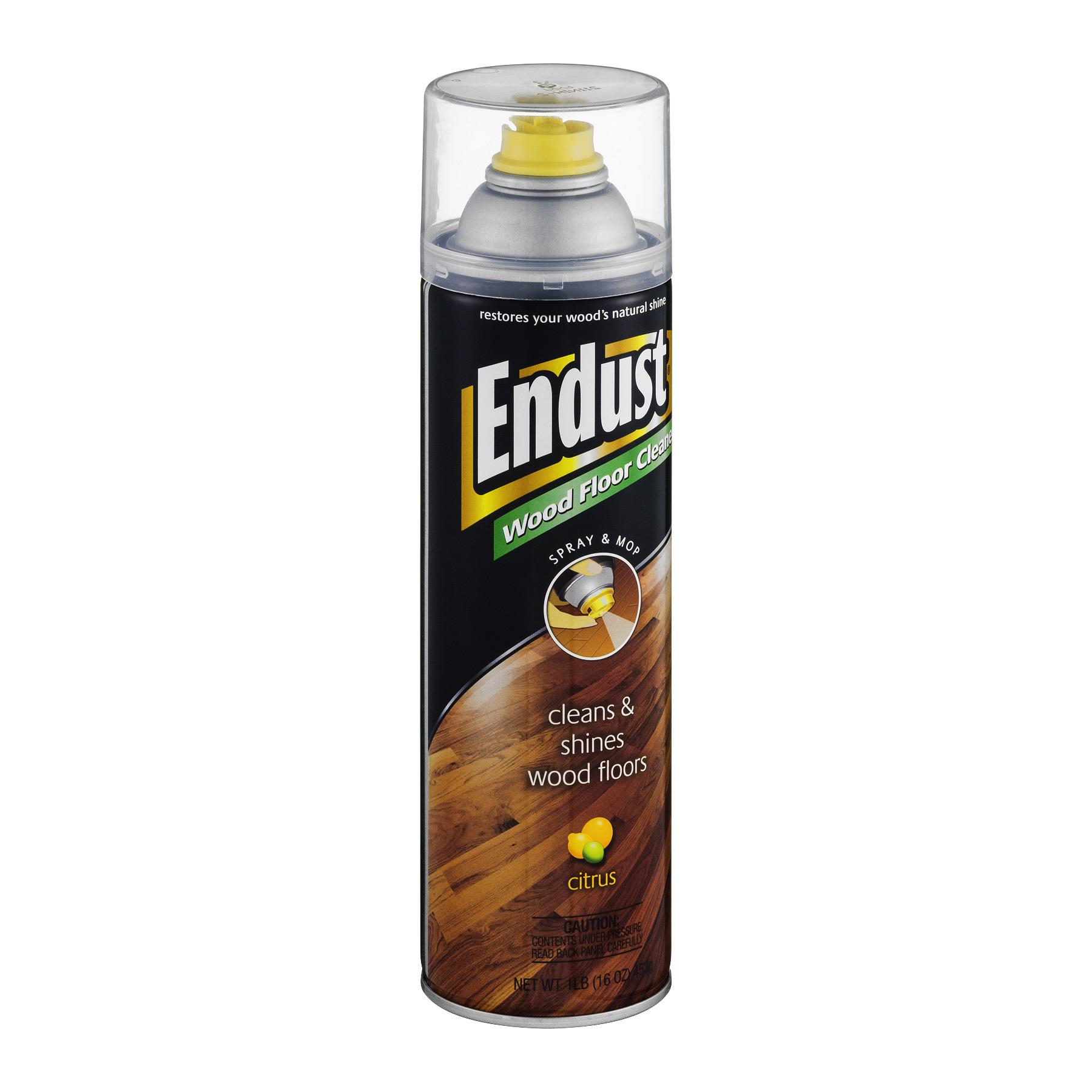 hardwood floor cleaner reviews of endust citrus wood floor cleaner 16 oz walmart com within 6aa82809 ebe2 408e bdd2 c187658772c5 1 8ed41dfe4c578f8c36683d60de60209a