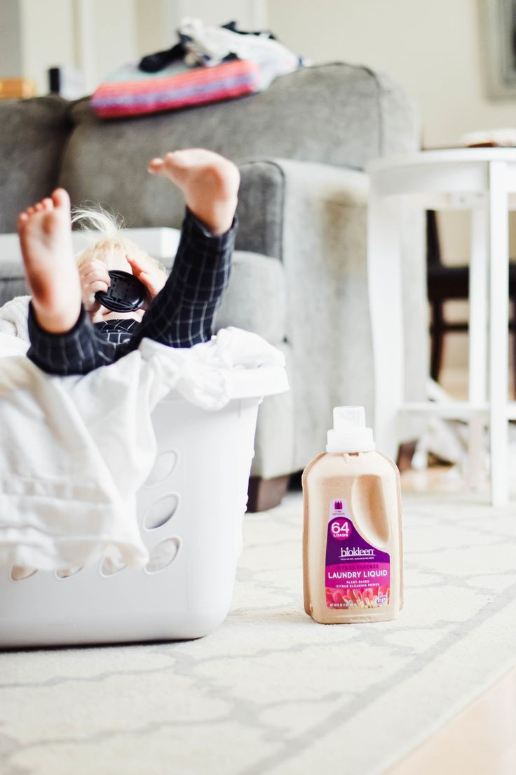 Hardwood Floor Cleaner Safe for Babies Of 48 Best All Natural Baby Safe Cleaning Products Images On with Regard to Biokleen Eco Friendly Cleaning Productsnatural Cleaning Productsbaby Safenatural