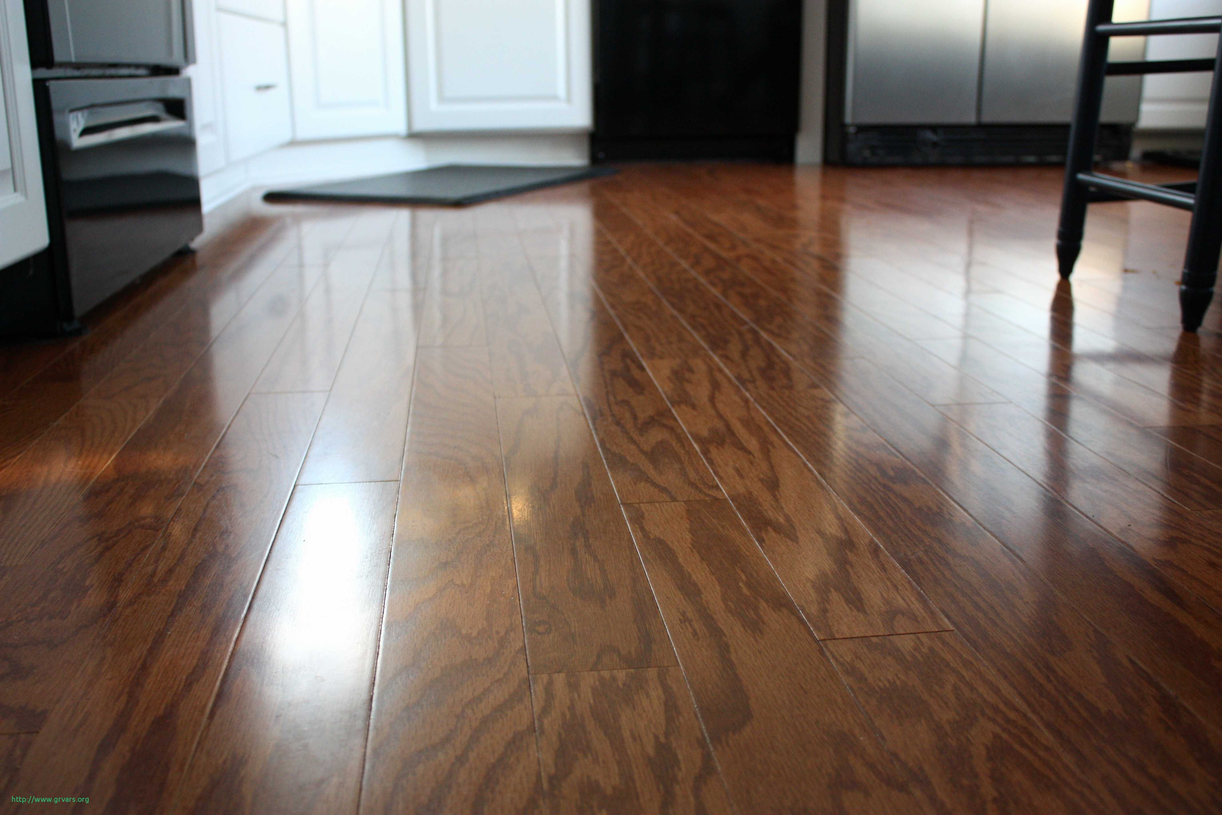 23 Popular Hardwood Floor Cleaner That Doesn T Leave