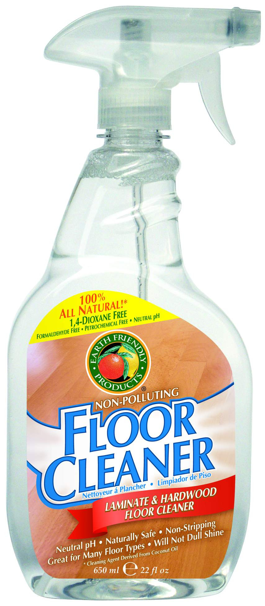 hardwood floor cleaner that doesn t leave residue of adore your wood floors with these eco friendly cleaners pertaining to earth friendly products floor cleaner9725 floorcleaner aug10 56a45e363df78cf772820af4