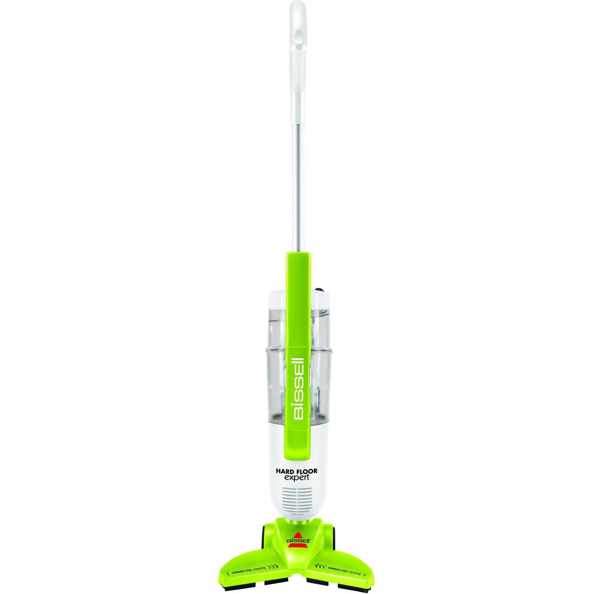 hardwood floor cleaner walmart of small vacuum walmart small vacuum inside pictures of walmart small vacuum