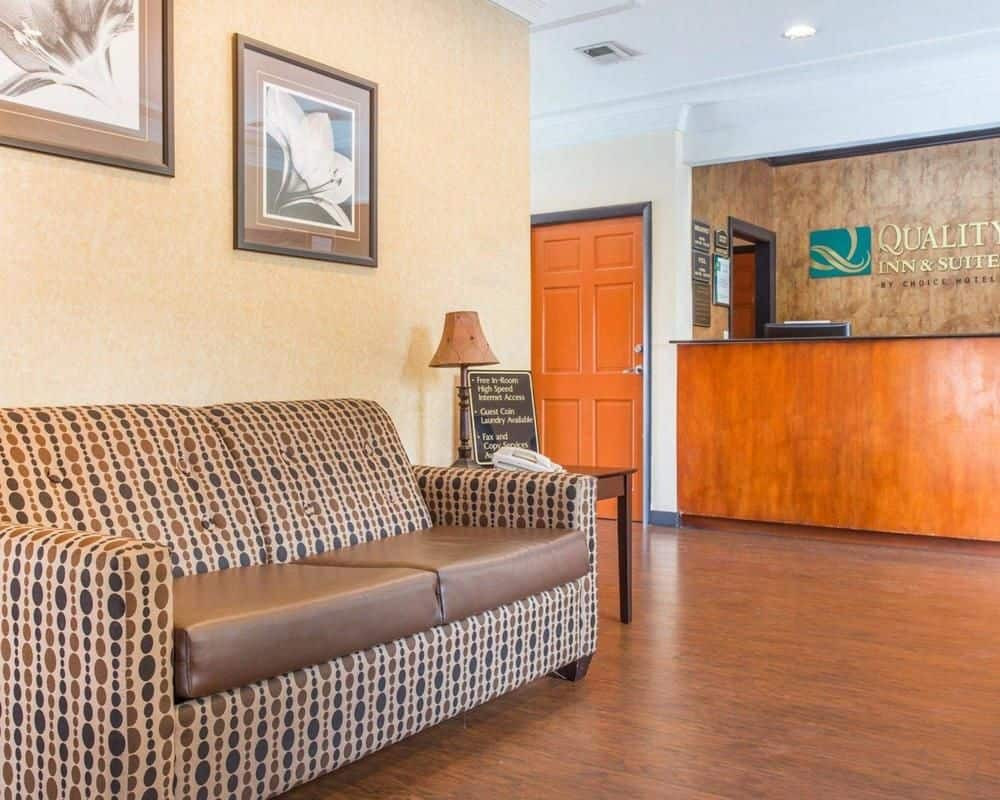 hardwood floor cleaning atlanta ga of book quality inn suites in lexington hotels com regarding 57ec3377 z