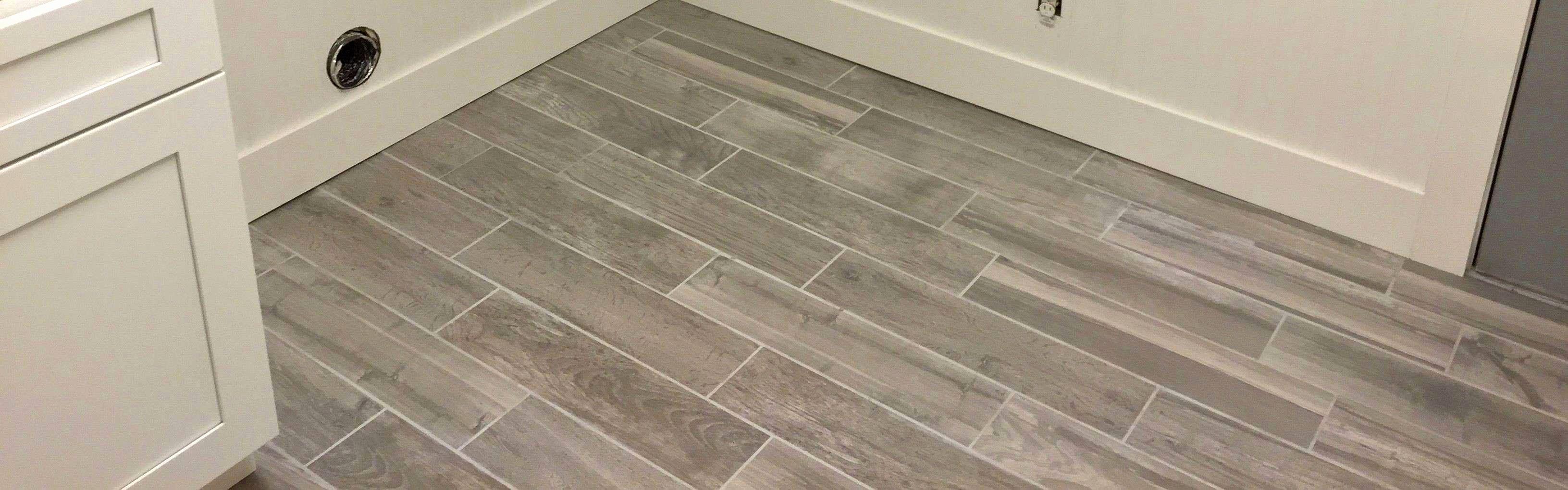hardwood floor cleaning atlanta of 17 elegant how to get wax off hardwood floor pics dizpos com within how to get wax off hardwood floor new 50 inspirational sanding and refinishing hardwood floors graphics