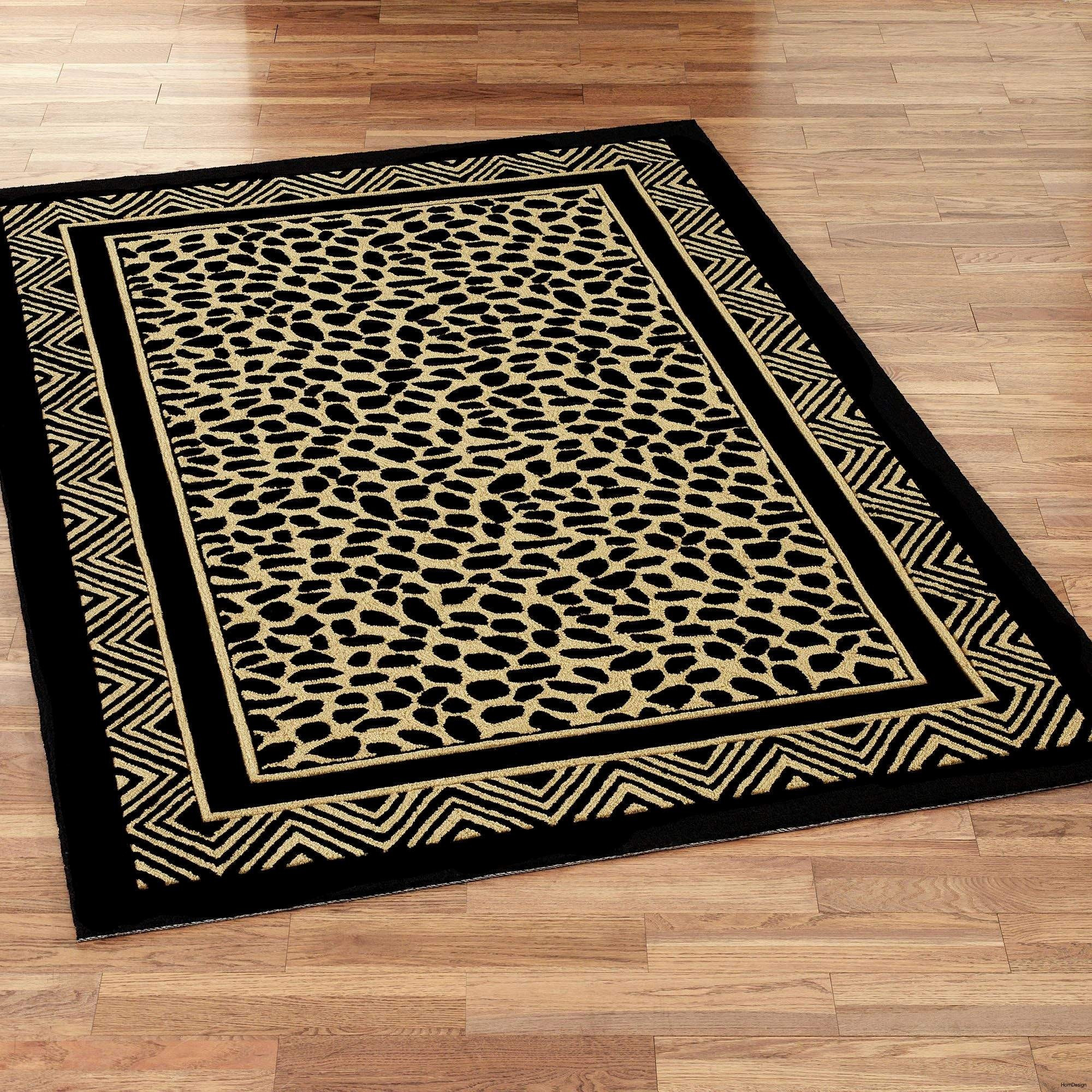 hardwood floor cleaning columbus ohio of http fredrikmathisen com columbus basement waterproofing within carpet cleaning victoria victoria best of area rug sale new area rugs for hardwood floors best jute rugs 0d of carpet cleaning victoria victoria