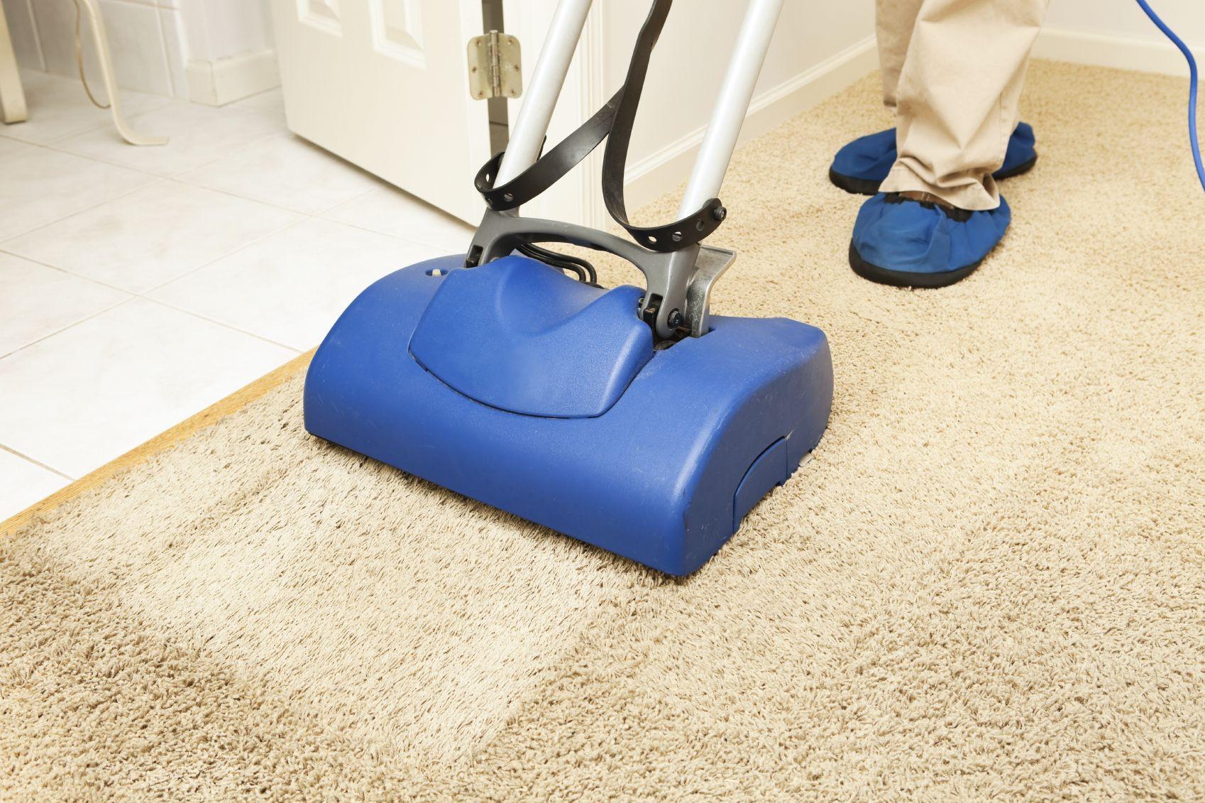 11 Stylish Hardwood Floor Cleaning Companies Near Me