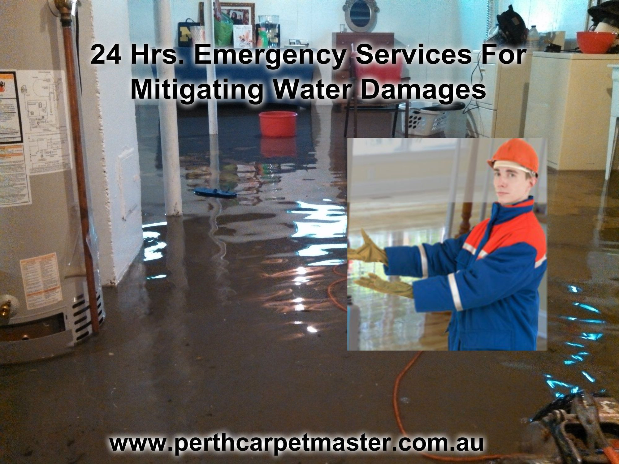21 Famous Hardwood Floor Cleaning Companies 2021 free download hardwood floor cleaning companies of water damage ruin carpets if it is left untreated after flood or with regard to it can also destroy the flooring underneath whenever you are facing wet c