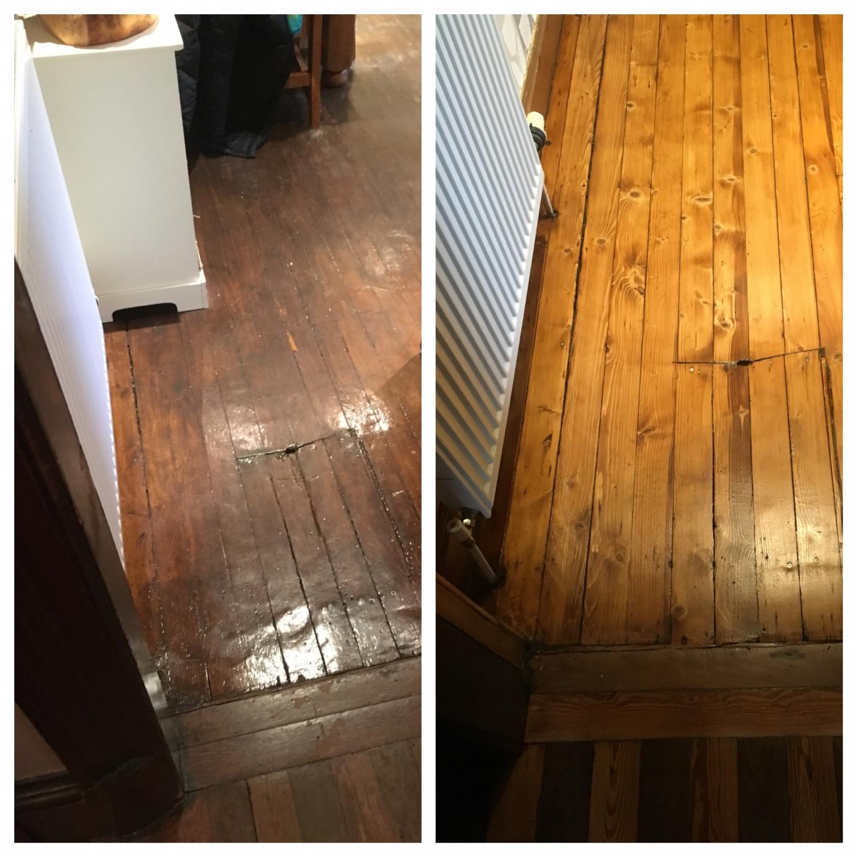 hardwood floor cleaning companies of wood floor sanding in falkirk by avoca floorcare throughout wood floor sanding falkirk