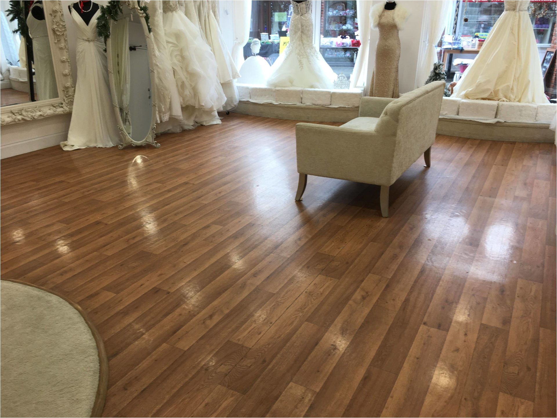 hardwood floor cleaning equipment of best mops for hardwood floors homemade laminate wood floor polish regarding best mops for hardwood floors homemade laminate wood floor polish laminate flooring best mop for
