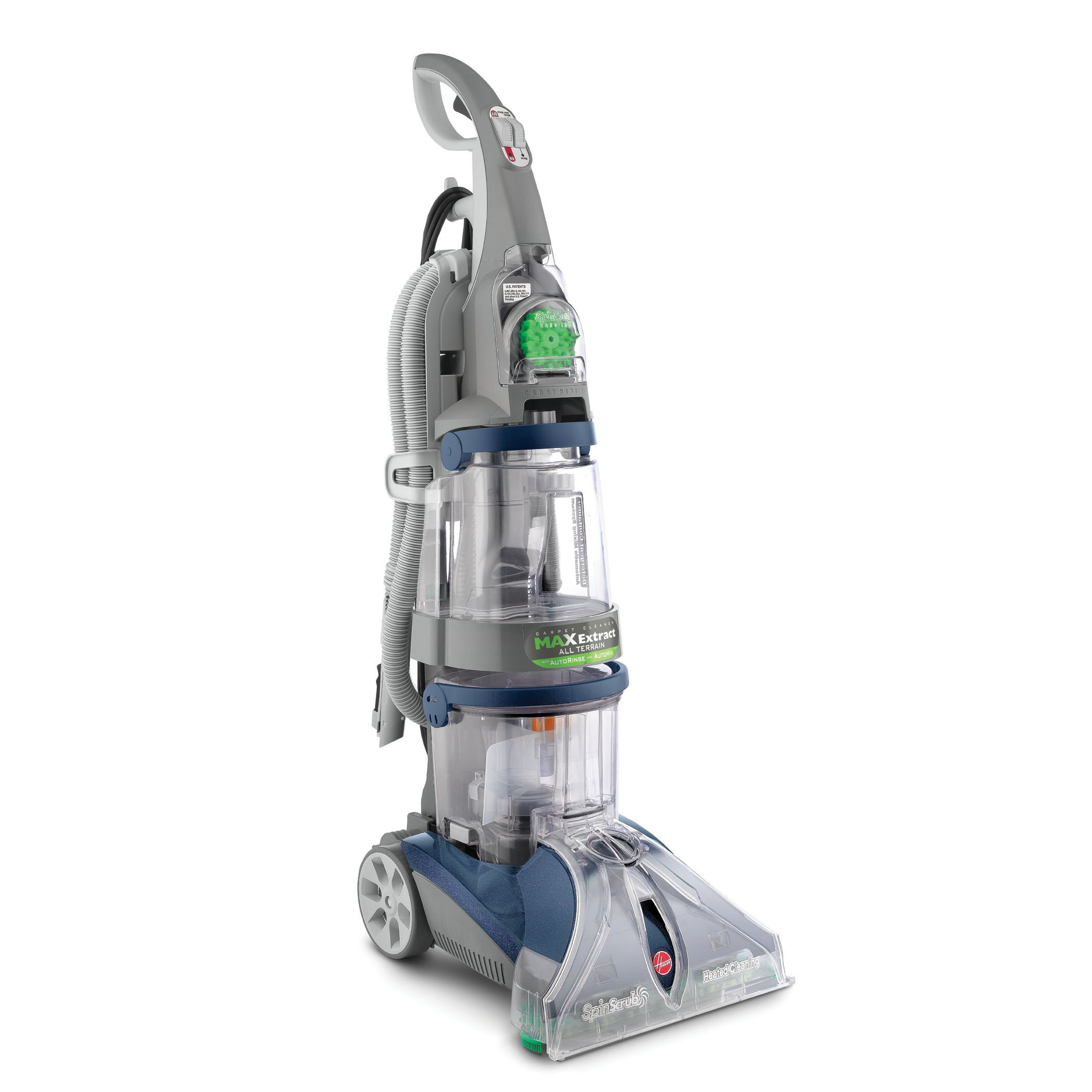 15 Fabulous Hardwood Floor Cleaning Equipment Unique