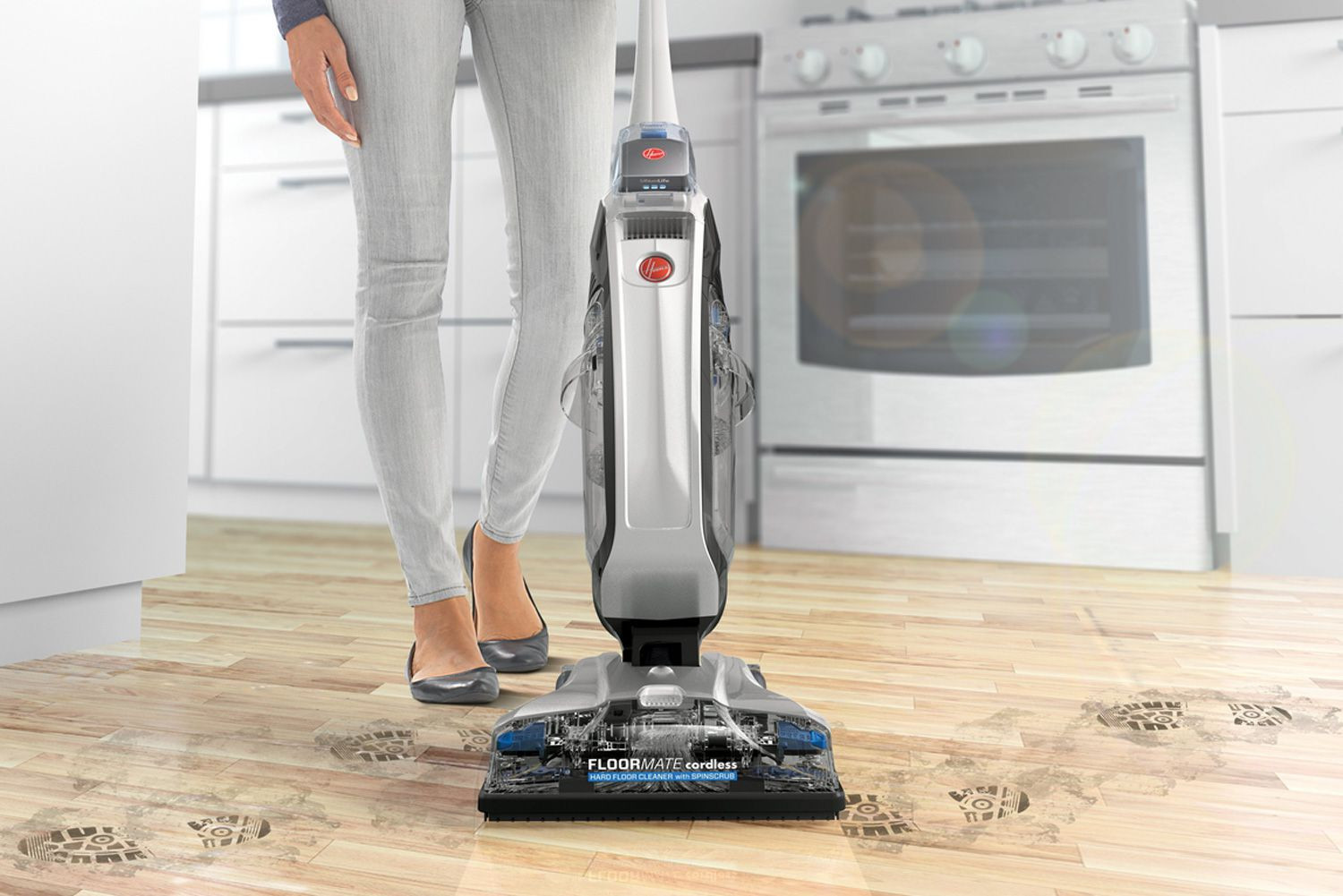 hardwood floor cleaning machine reviews of hoover floormate cleaner review with hoover floormate 59a452af685fbe00102f4ce0