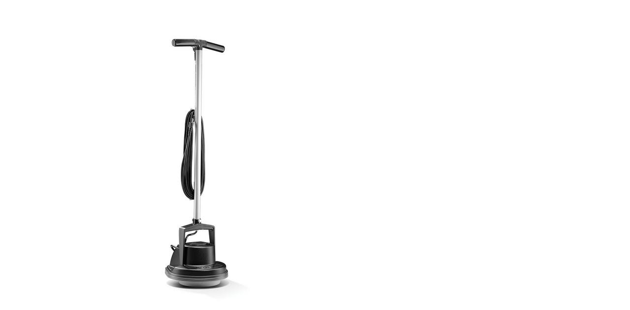 Hardwood Floor Cleaning Machine Reviews