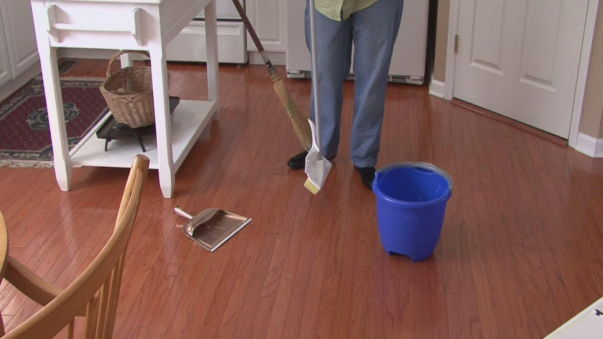 hardwood floor cleaning marietta ga of how to clean wood floors with vinegar floor throughout how to clean wood floors with vinegar hardwood floor cleaning best way to clean hardwood what