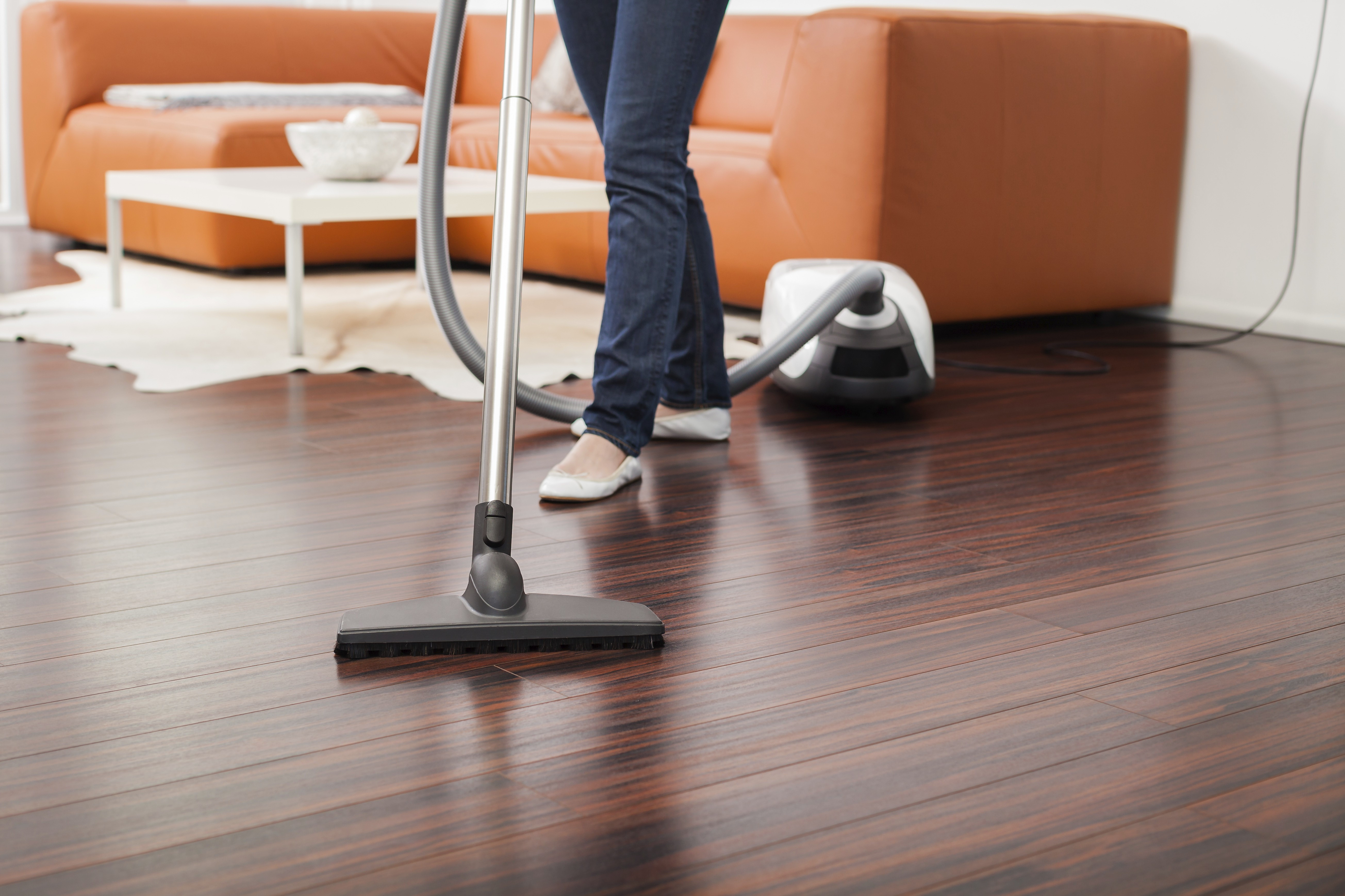 hardwood floor cleaning marietta ga of how to clean wood floors with vinegar floor throughout how to clean wood floors with vinegar how to clean your hardwood floors with vinegar inspirational