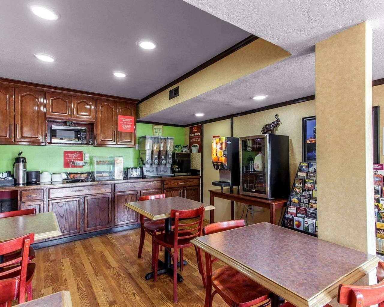 hardwood floor cleaning nashville tn of econo lodge percy priest drive 58 i¶6i¶7i¶ updated 2018 prices regarding econo lodge percy priest drive 58 i¶6i¶7i¶ updated 2018 prices motel reviews nashville tn tripadvisor