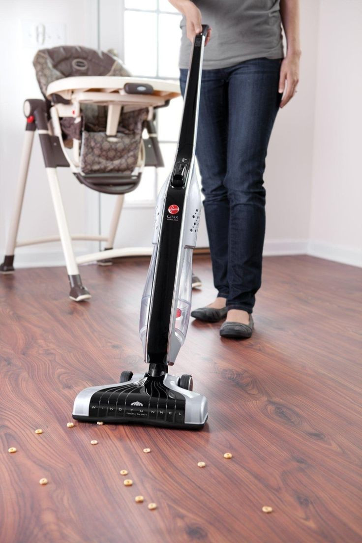 hardwood floor cleaning new york of 176 best vacuum cleaners for dog hair images on pinterest vacuums intended for the hoover platinum collection linx cordless stick vacuum retire your dustpan and broom and transform your everyday floor cleaning