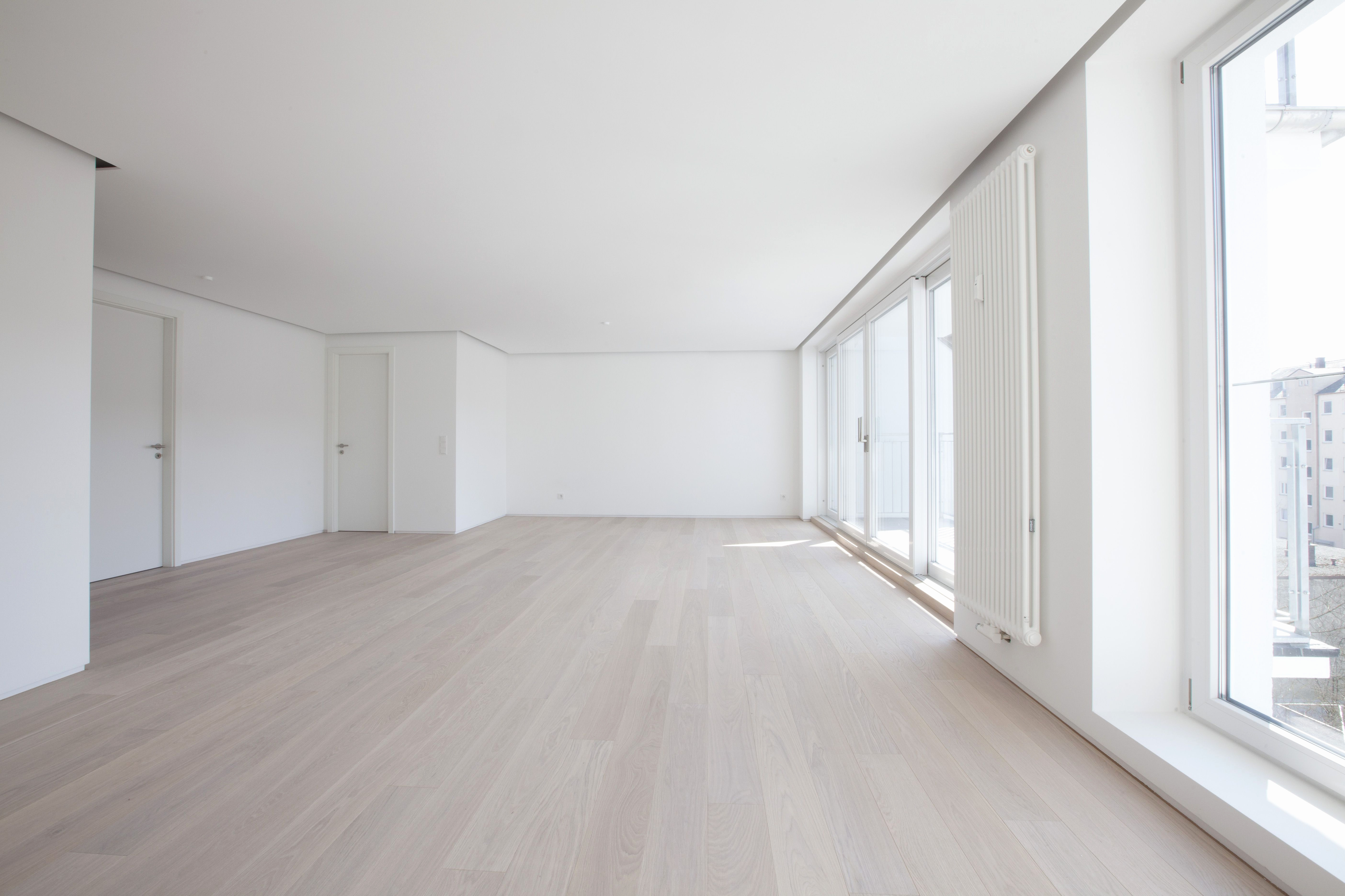 hardwood floor cleaning new york of how to get wax off wood floor floor with how to get wax off wood floor 50 best how to get wax f hardwood floors