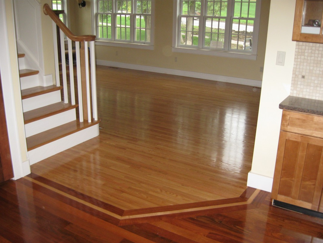 hardwood floor cleaning new york of rochester hardwood floors of utica home intended for camera011