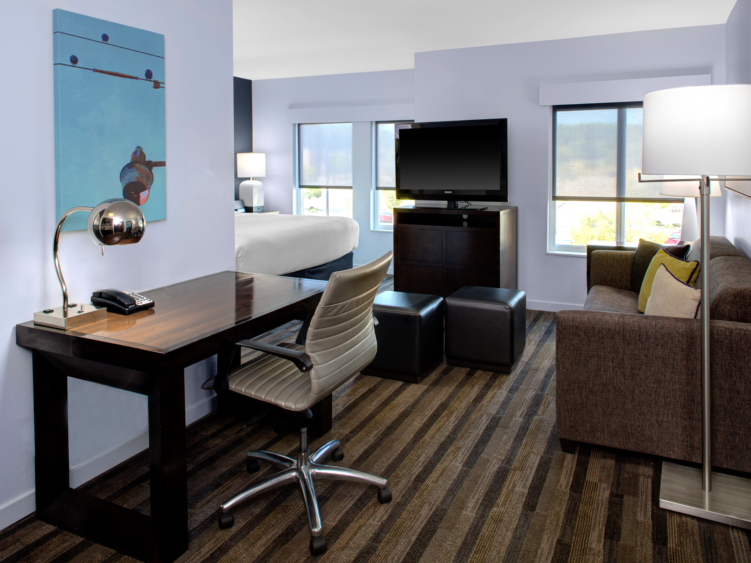 hardwood floor cleaning raleigh of extended stay hotel near raleigh durham airport hyatt house throughout extended stay hotel near raleigh durham airport hyatt house raleigh durham airport