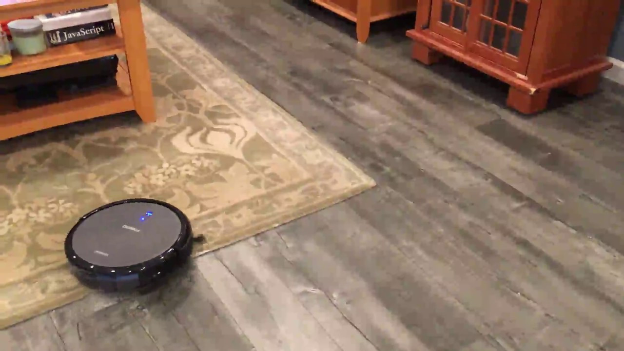 hardwood floor cleaning robot reviews of hard floor cleaning robot flooring ideas and inspiration inside ecovacs deebot n79 robotic vacuum for low pile carpet hard floor