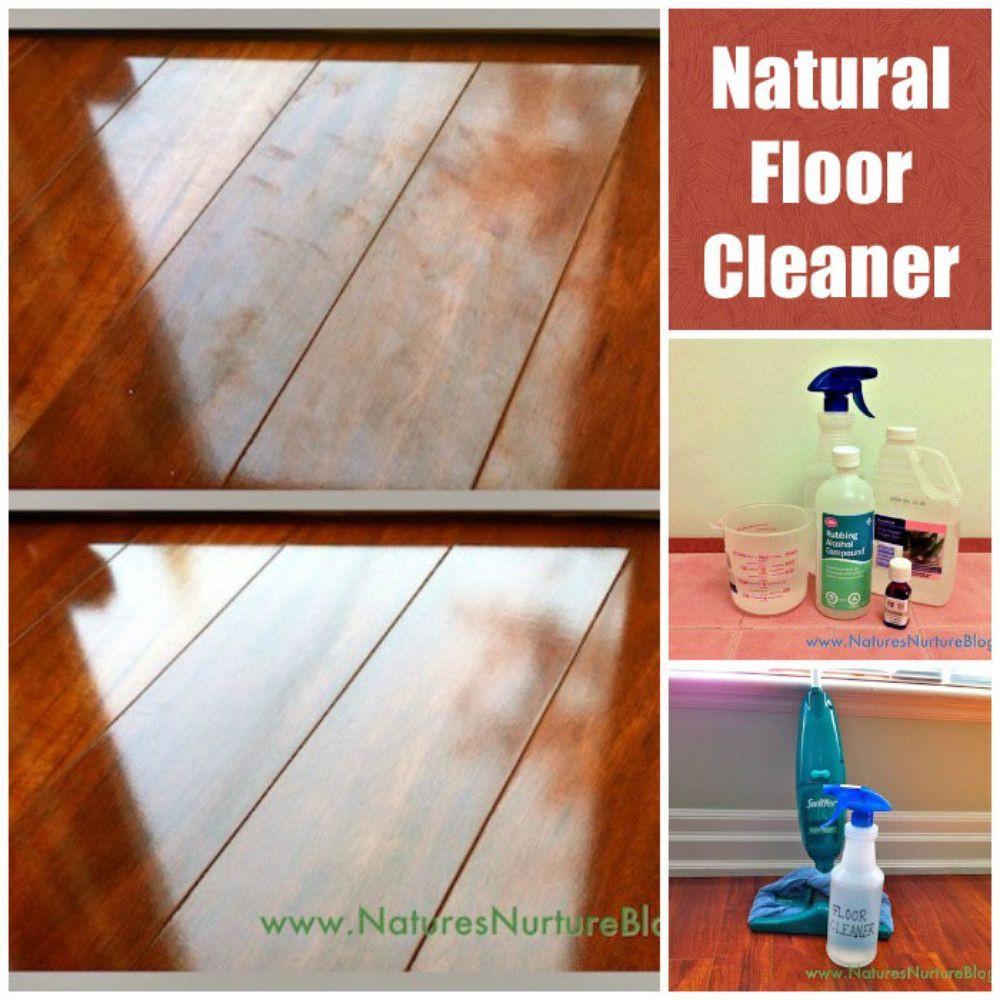 Hardwood Floor Cleaning Service atlanta Of Eureka Cleaning Services 44 Photos Office Cleaning San Jose with Eureka Cleaning Services 44 Photos Office Cleaning San Jose Ca Phone Number Yelp