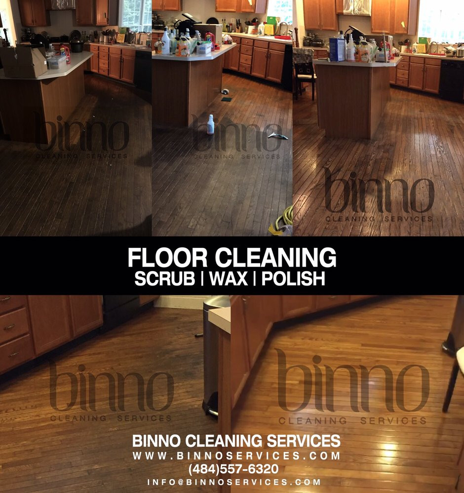 hardwood floor cleaning services chicago of binno cleaning services 12 photos home cleaning phoenixville throughout binno cleaning services 12 photos home cleaning phoenixville pa phone number yelp