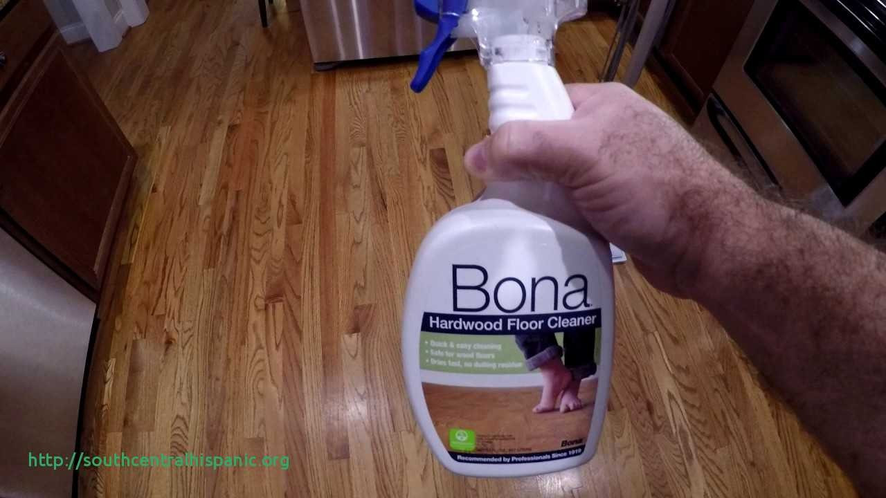 hardwood floor cleaning system of 19 beautiful bona wood floor mop flooring ideas pertaining to bona wood floor mop fresh bona ultimate hardwood floor care system alagant water based of 19