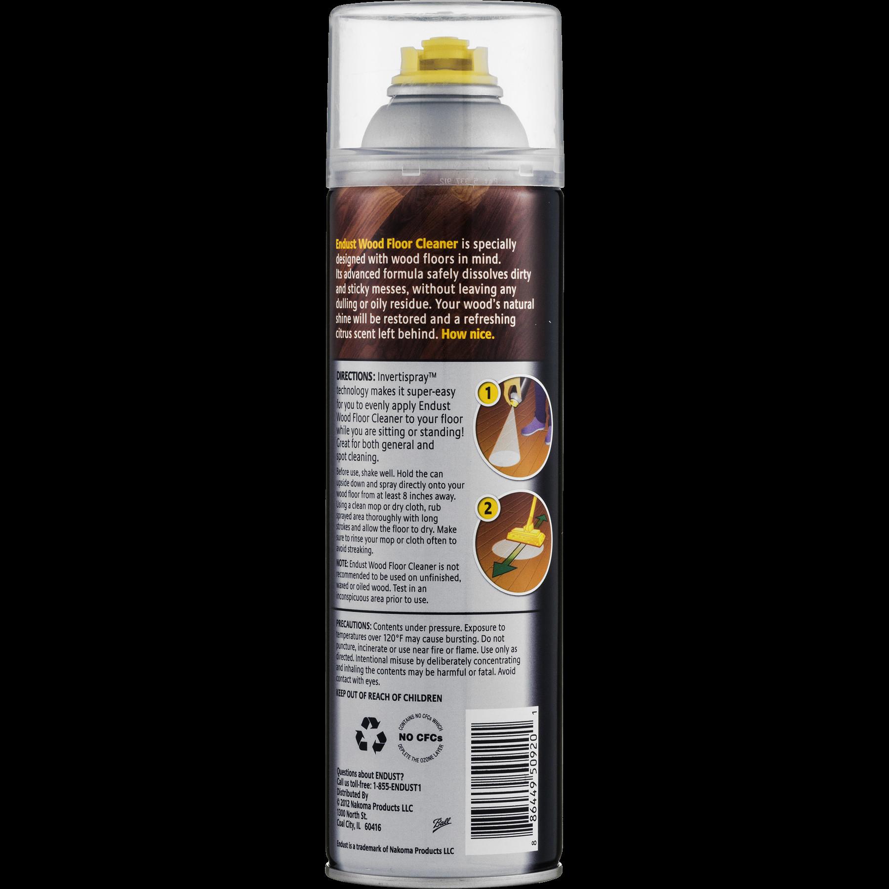 hardwood floor cleaning system of endust citrus wood floor cleaner 16 oz walmart com with c1bc18ce 4878 4020 bfbf 56078c3f3579 1 8de699e37b672020d95758afb3820548