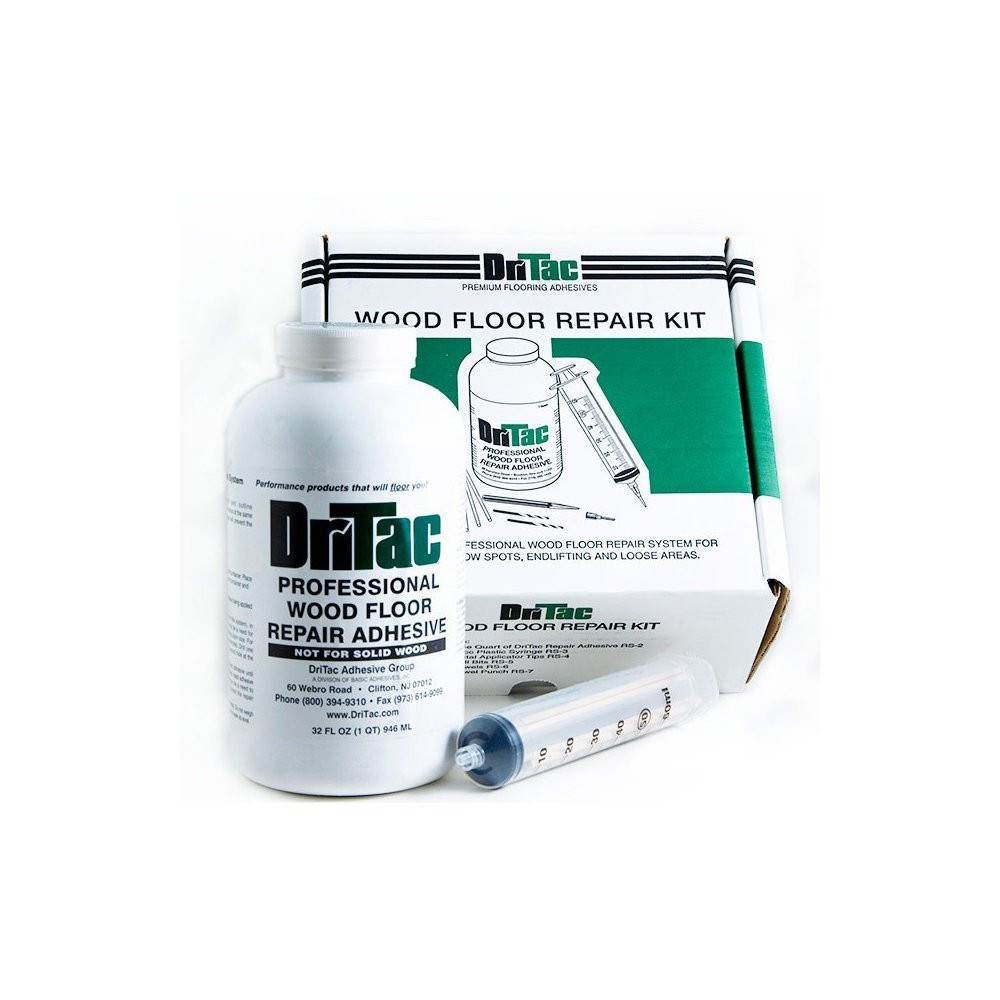 hardwood floor cleaning system of product review dritac injection repair kits for engineered solid intended for dritac flooring