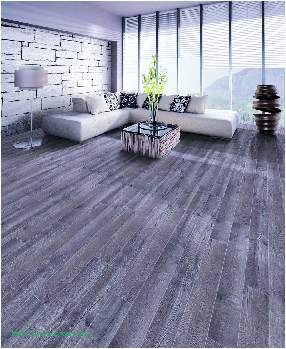 hardwood floor cleaning tulsa of 24 charmant quiet flooring options ideas blog regarding tulsa on kitchens pinterest quiet flooring options inspirant black and white laminate flooring lovely 4 latest hardwood flooring