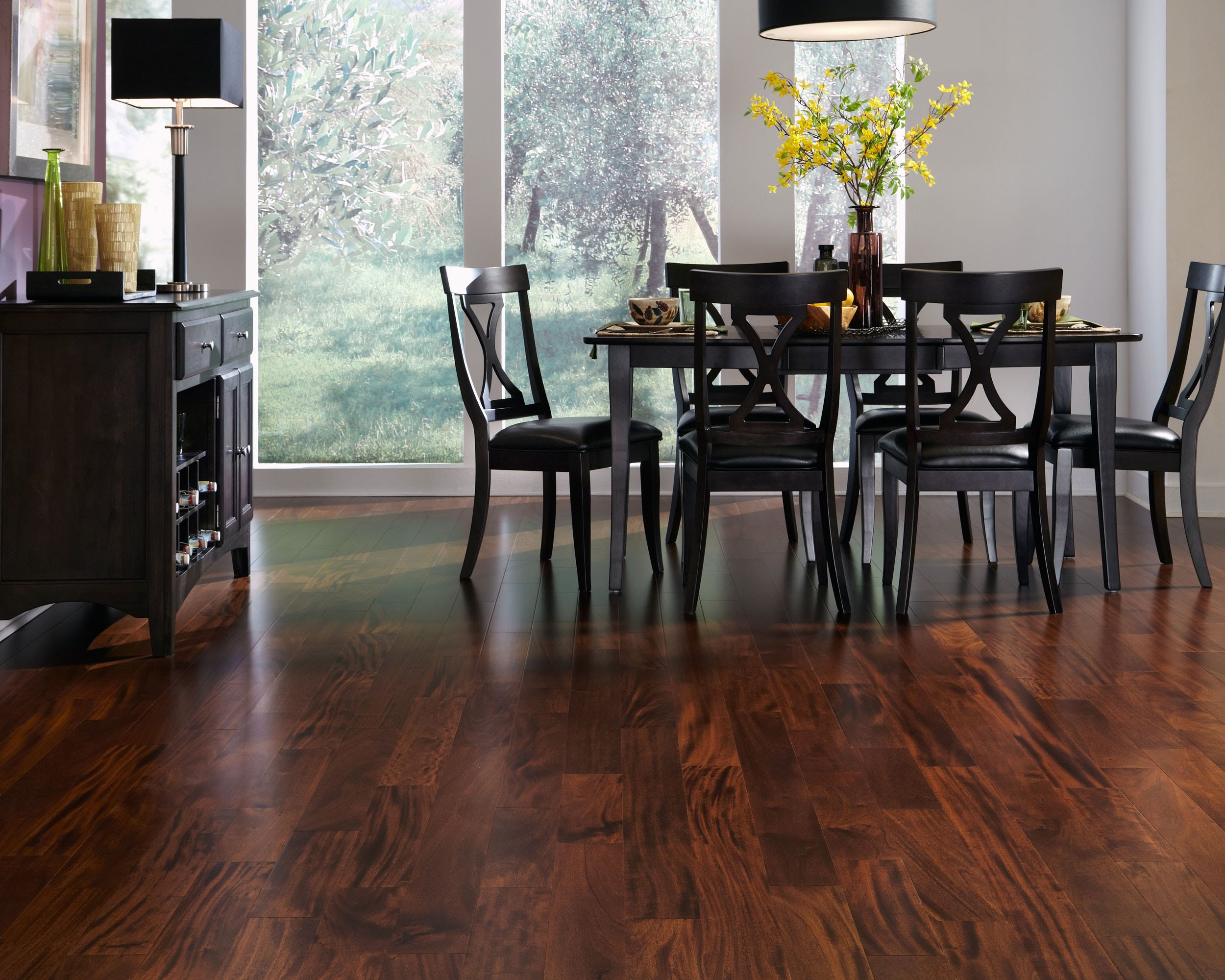hardwood floor cleaning tulsa of breathtaking lumber liquidators hardwood flooring beautiful floors throughout breathtaking lumber liquidator hardwood flooring expert advice engineered installation floor for less cost video formaldehyde recall