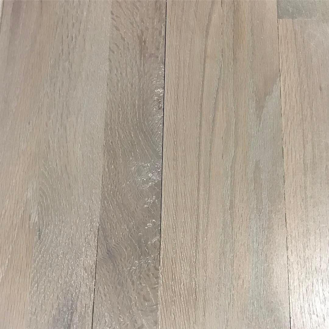hardwood floor color chart of woca driftwood lye with extra gray color oil over red oak woca pertaining to woca driftwood lye with extra gray color oil over red oak woca driftwood lye is a pretreatment for oak only to minimize red tones and age the floor