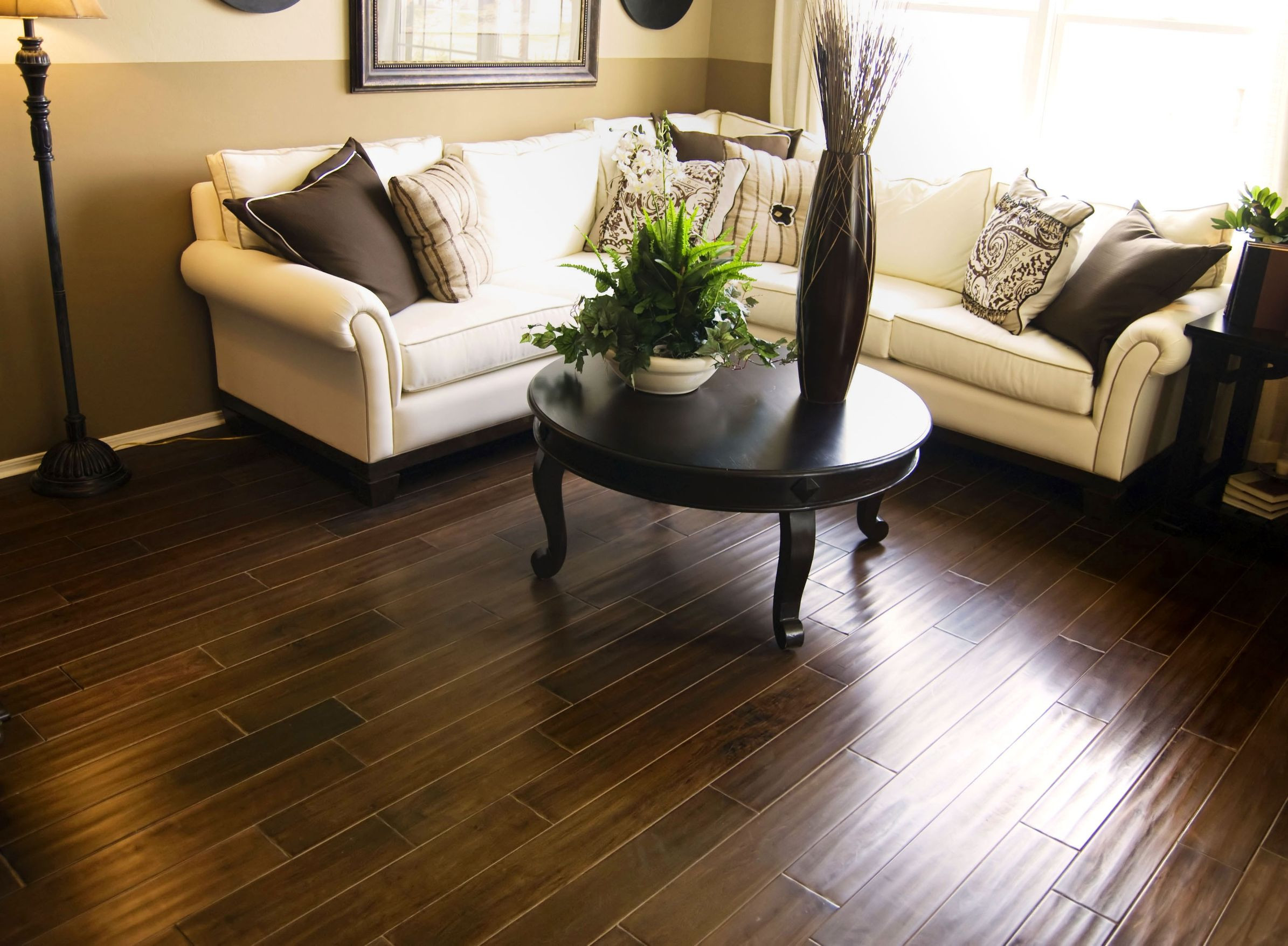 hardwood floor color ideas of living room delectable hardwood floors dark wood flooright ideas for full size of charming living room engineered vs solid hardwood which is bestors woodor decor porcelain