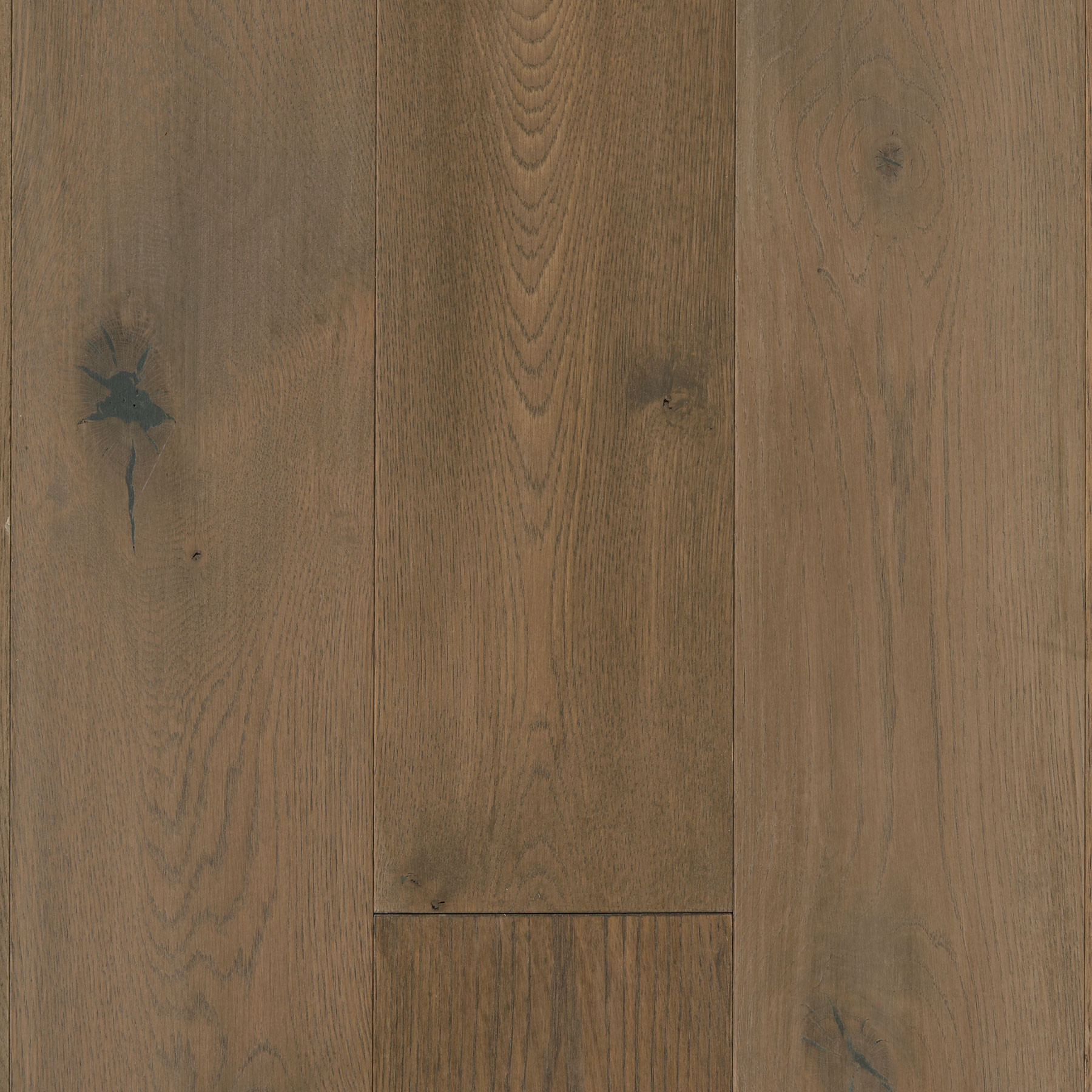 hardwood floor color options of oiled domestic vintage etx surfaces throughout oiled domestic