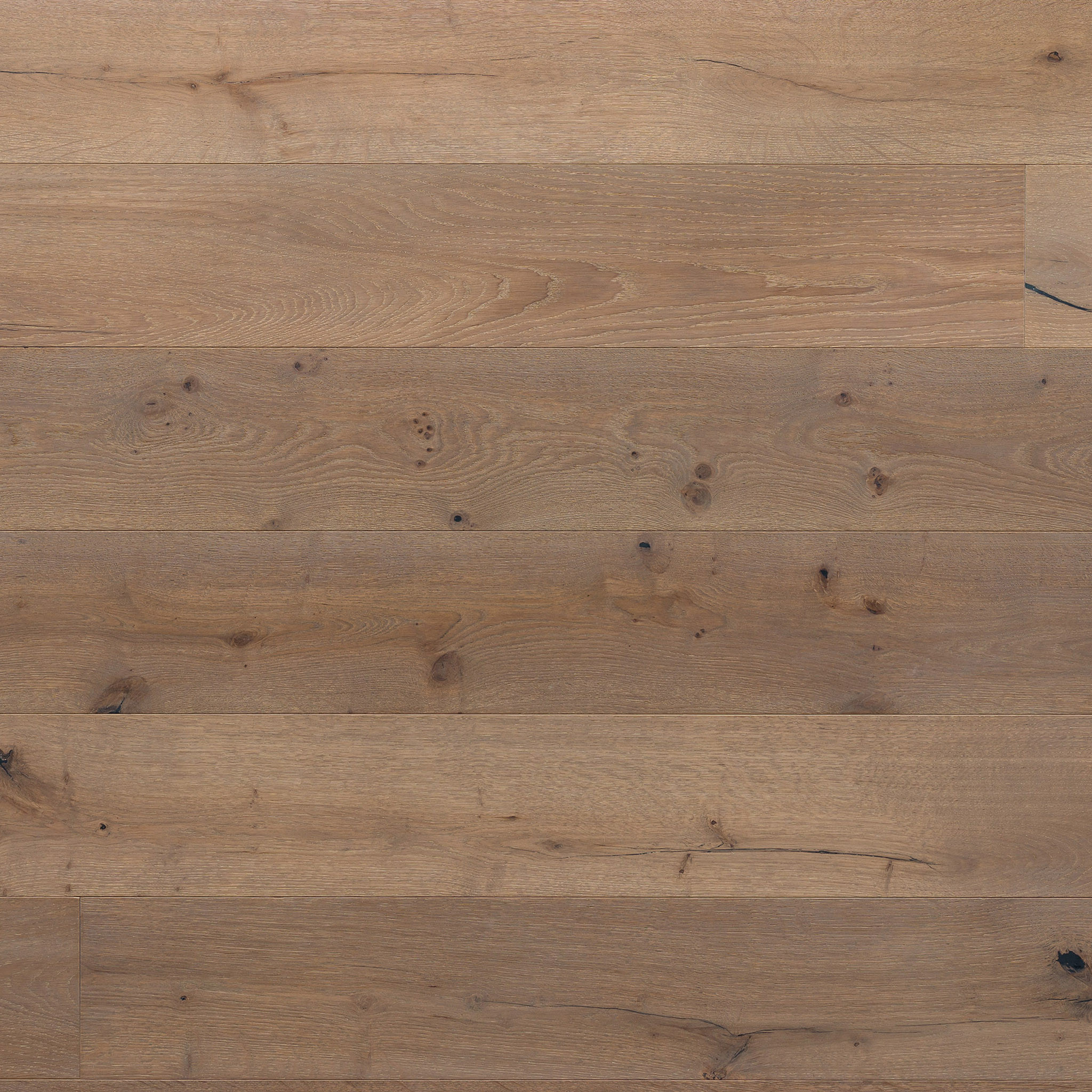 hardwood floor color samples of brushed oak burrow kentwood floors in click here to view larger sample image