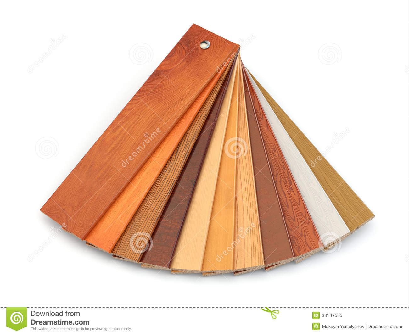 hardwood floor color samples of flooring laminate or parqet samples stock illustration in download flooring laminate or parqet samples stock illustration illustration of hardwood domestic