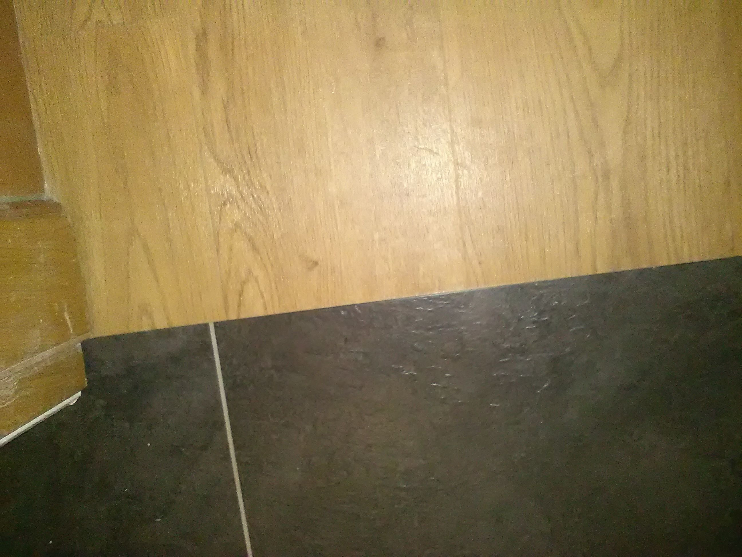 hardwood floor color transition of a seamless transition between wood stone tiles amtico spacia throughout a seamless transition between wood stone tiles