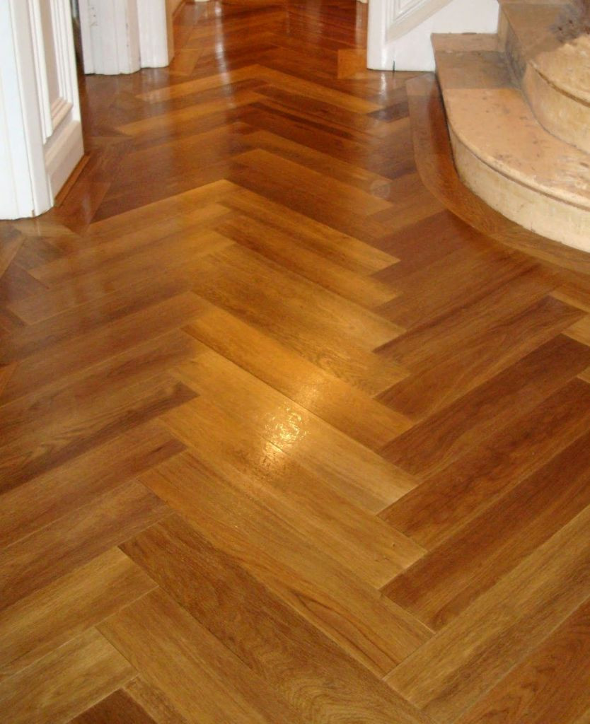 hardwood floor color transition of hardwood floor color ideas elegant 50 new how to stain hardwood with hardwood floor color ideas elegant 50 new how to stain hardwood floors 50 s