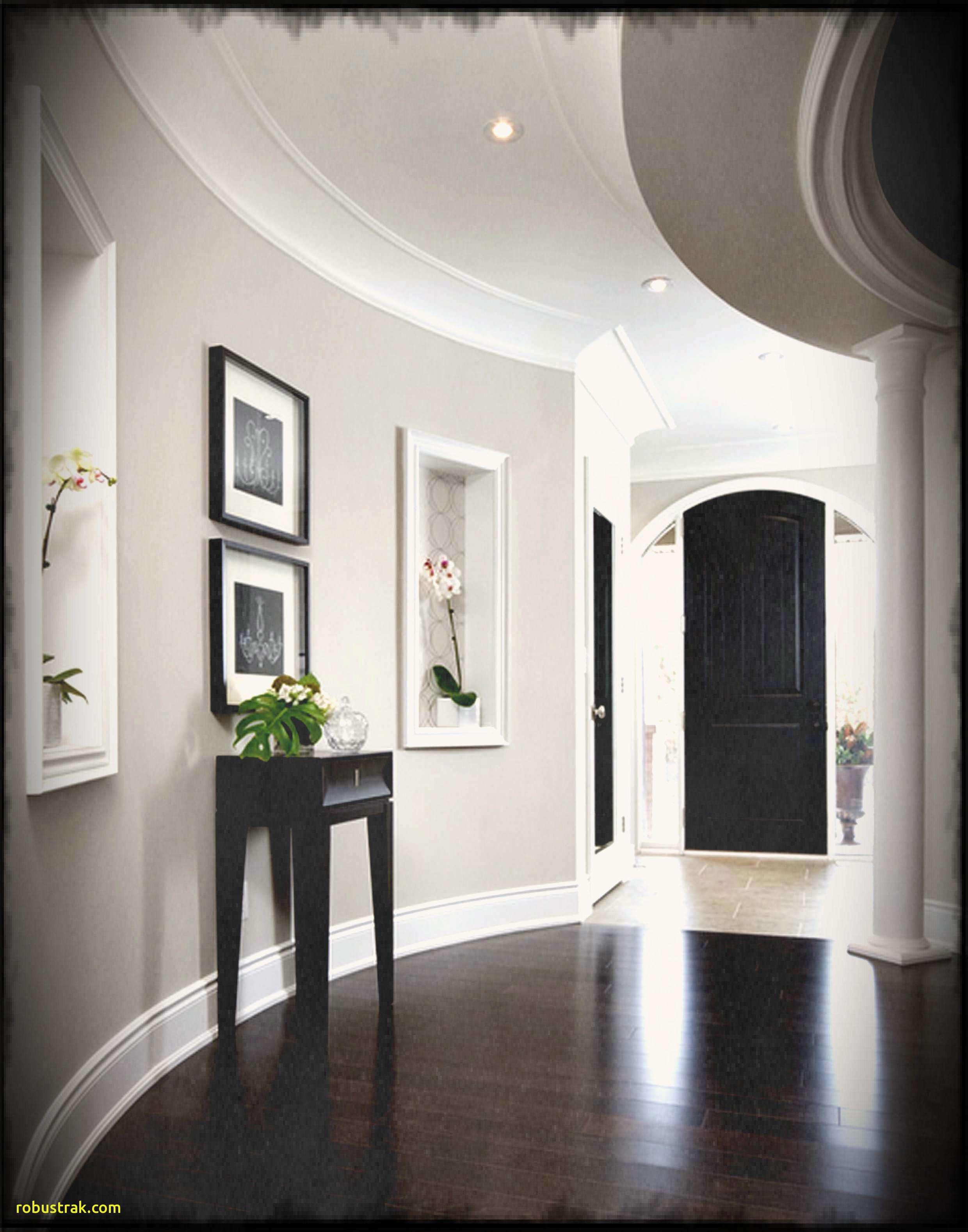Hardwood Floor Color Trends 2017 Of Lovely Rugs for Dark Hardwood Floors Home Design Ideas Inside Luxury Idea Dark Wood Floors with Grey Walls What Color Carpet Goes Download Gencongress Surripuinet