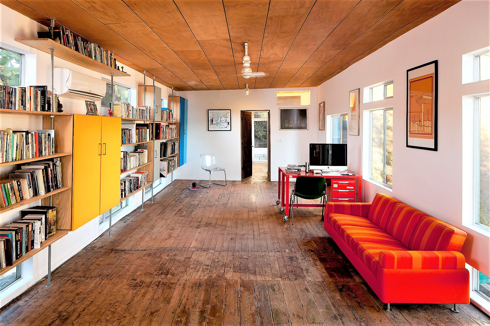 hardwood floor color trends 2017 of wood flooring and your homes resale value within reclaimed wood flooring 2 582f4c535f9b58d5b1b16e62