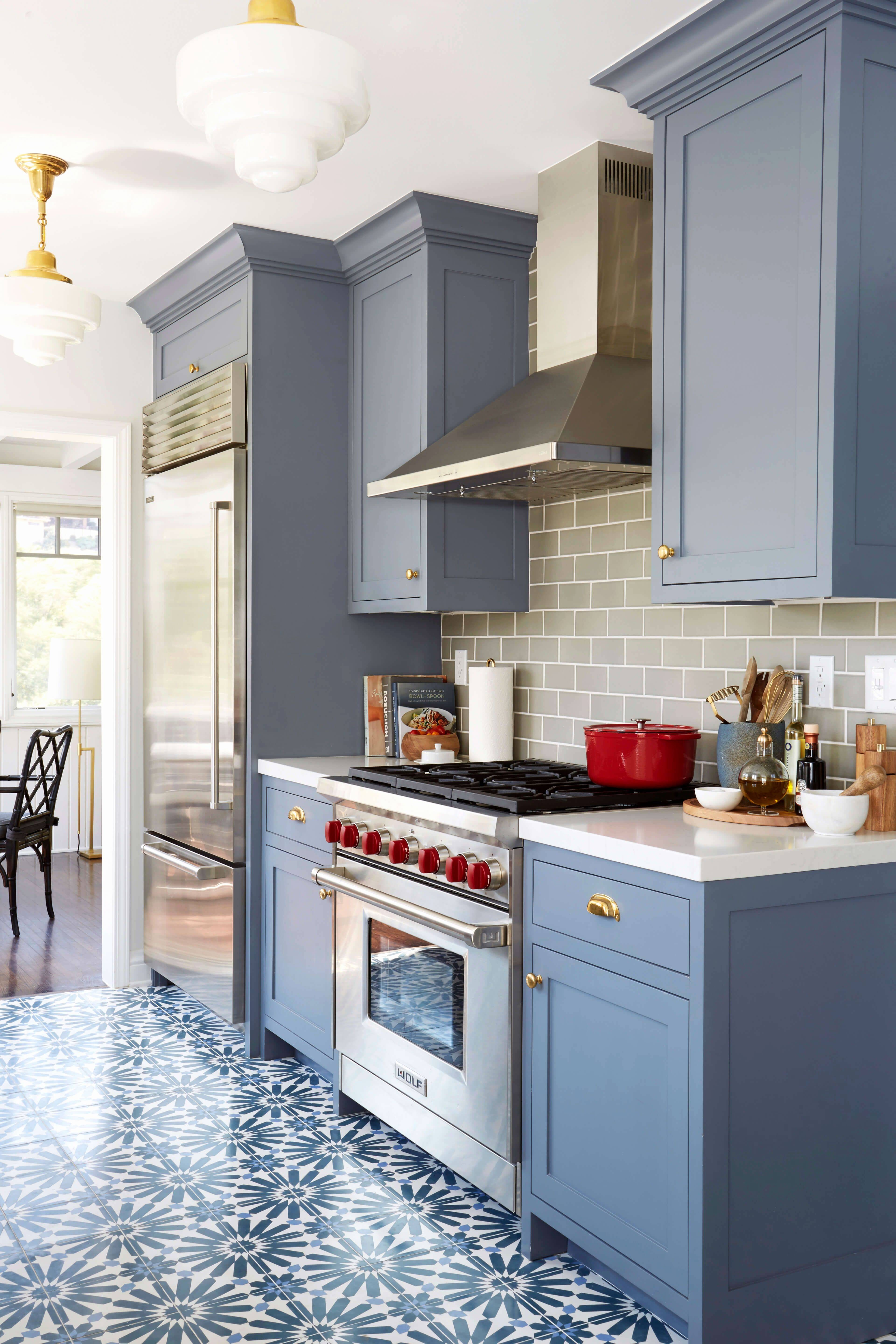 hardwood floor color with white cabinets of 14 best of gray hardwood floors image dizpos com in gray hardwood floors best of kitchens with white cabinets and gray wood floors luxury kitchen image