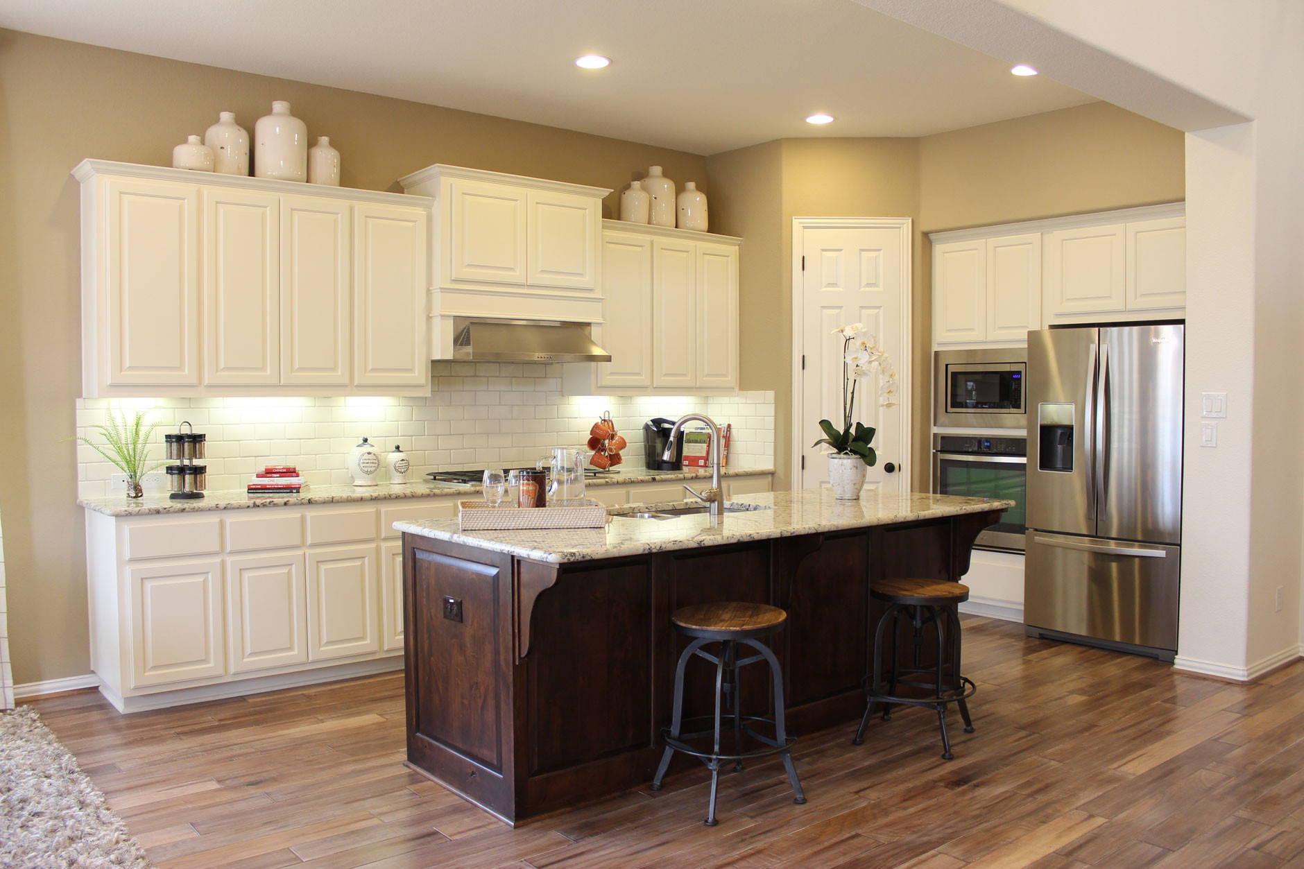 hardwood floor color with white cabinets of 27 best of kitchen cabinet stain colors pics 22145 cooldir org with kitchen cabinet stain colors awesome white kitchen cabinet and hardwood floor binations hardwoods pics of 27