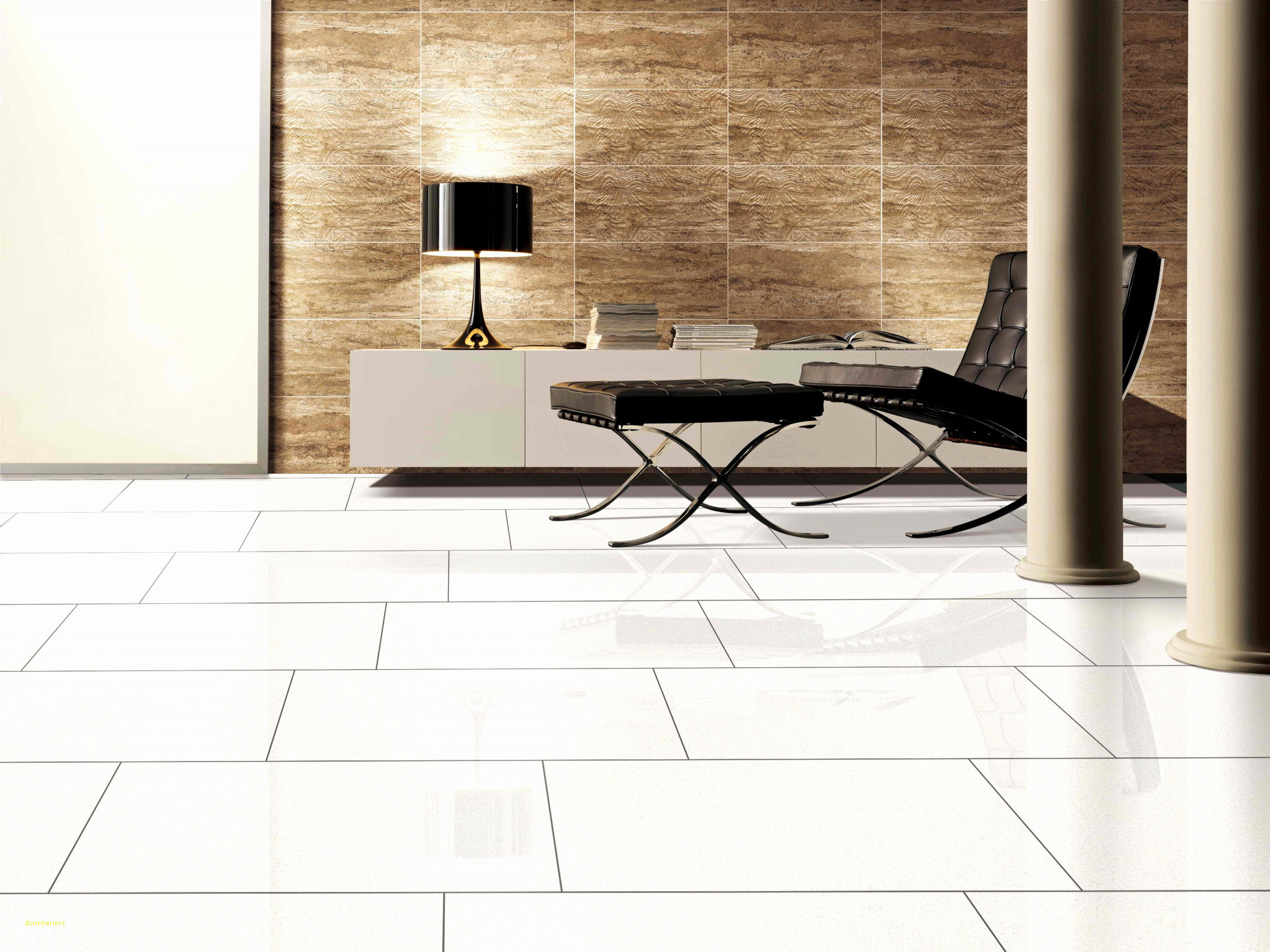 hardwood floor colors 2018 of 24 contemporary porcelain floors concept within porcelain tiles for bathroom beautiful floor tiles mosaic bathroom 0d new bathroom floor tiles home