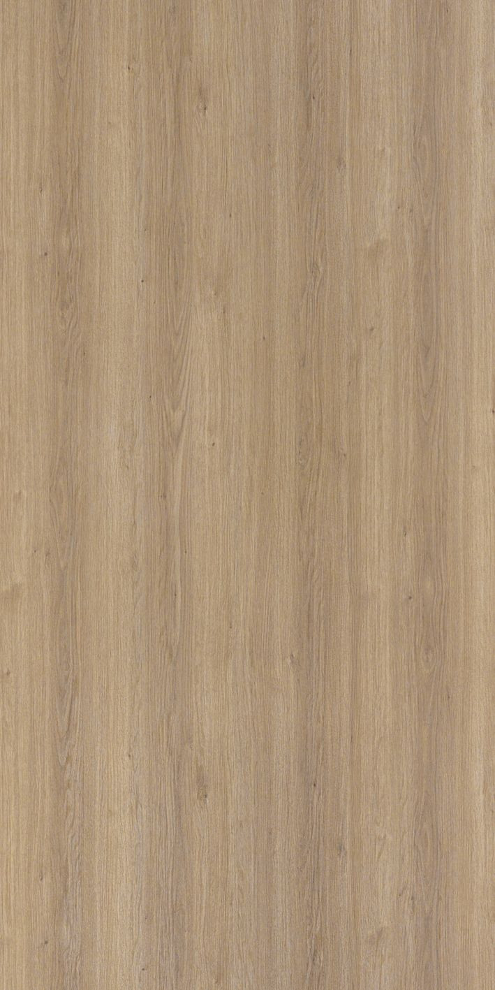 hardwood floor colors 2018 of proper oak texture materials in 2018 pinterest wood texture regarding proper oak texture materials in 2018 pinterest wood texture wood and texture