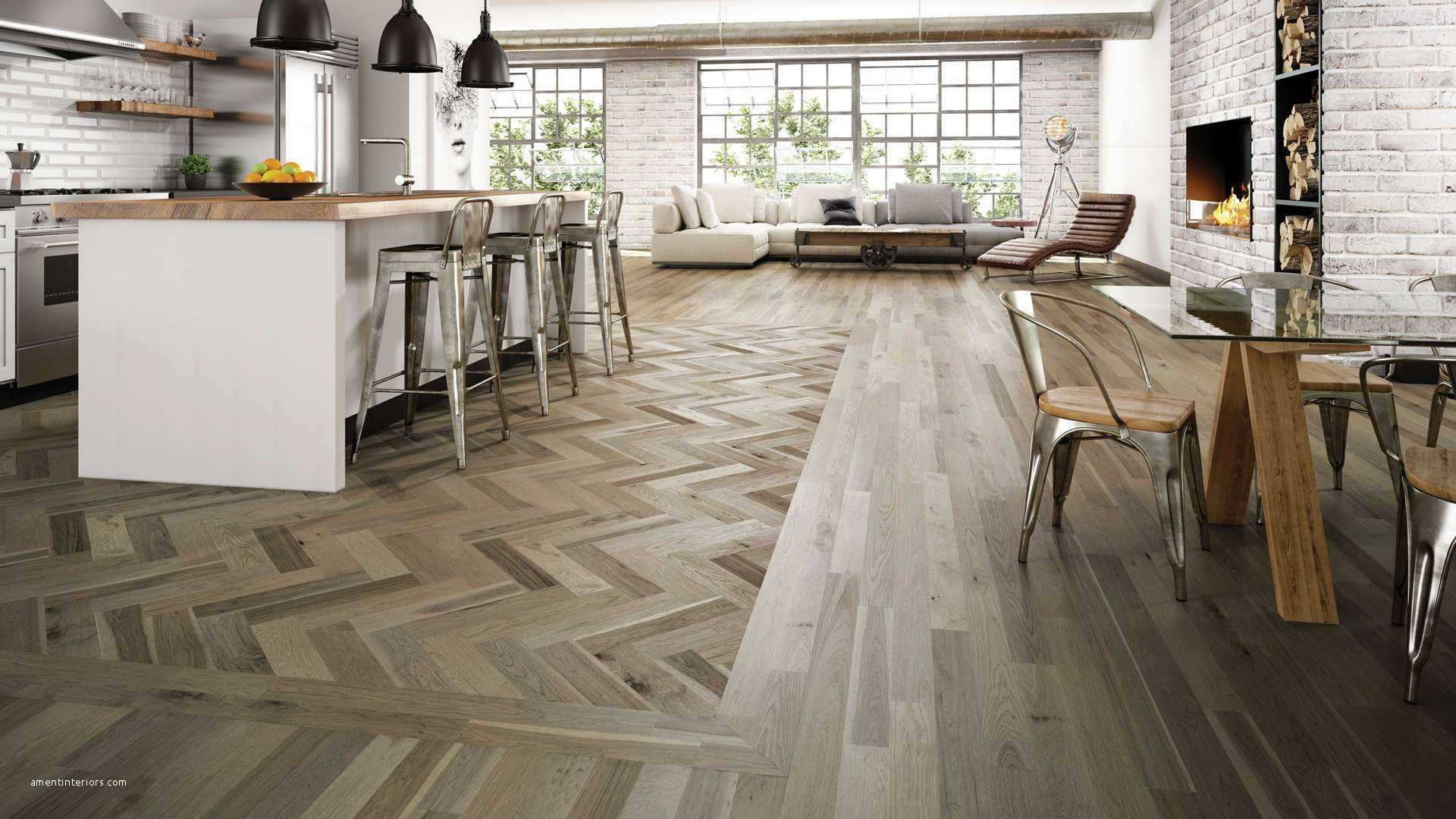 hardwood floor colors images of contemporary large living room rugs and amazonsmile barra dusty pink within exquisite large living room rugs with 24 nice best area rugs for living room hardwood floors