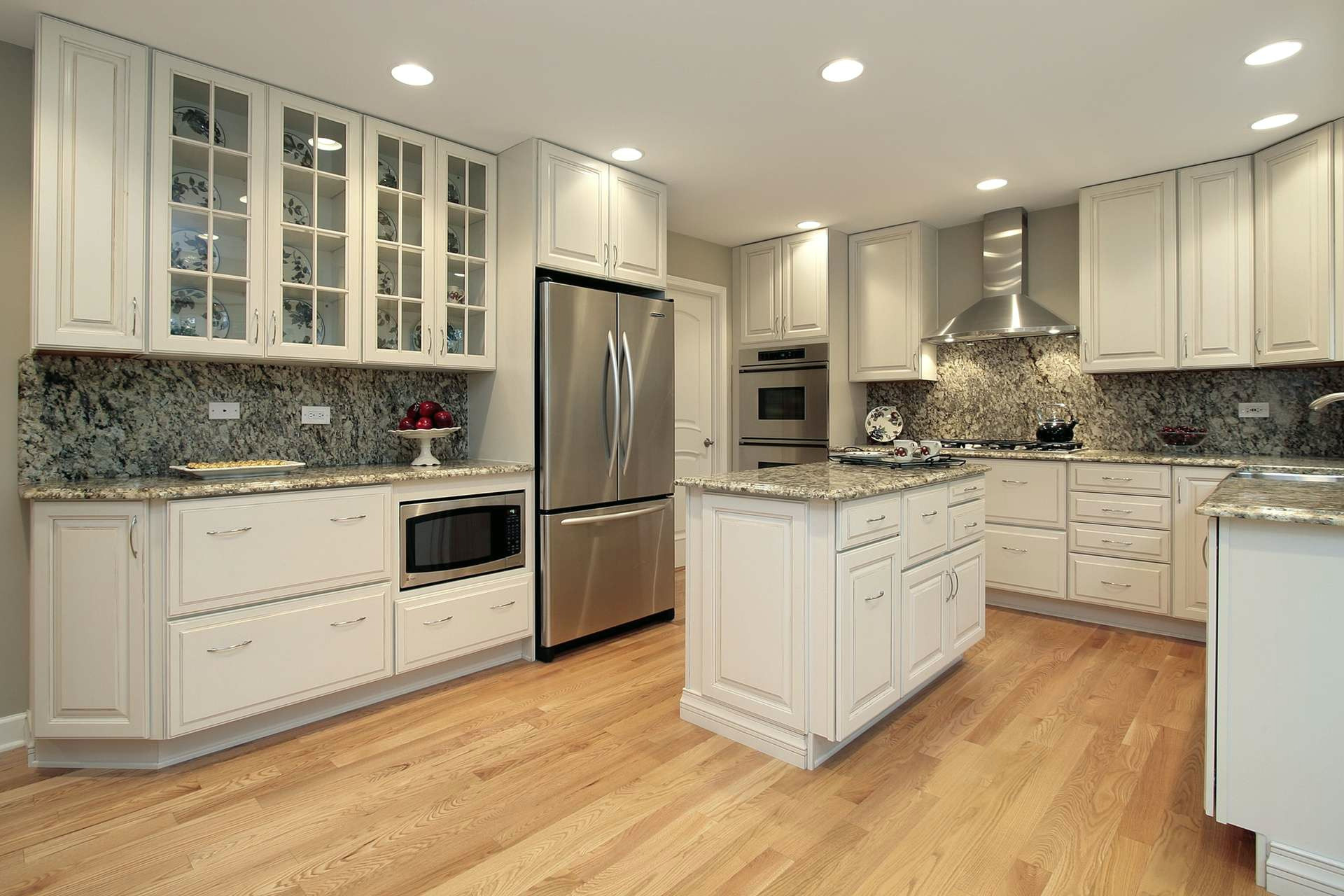 hardwood floor colors images of most popular kitchen cabinet color 2017 fresh pickled maple kitchen inside most popular kitchen cabinet color 2017 best of what color hardwood floor with white kitchen cabinets