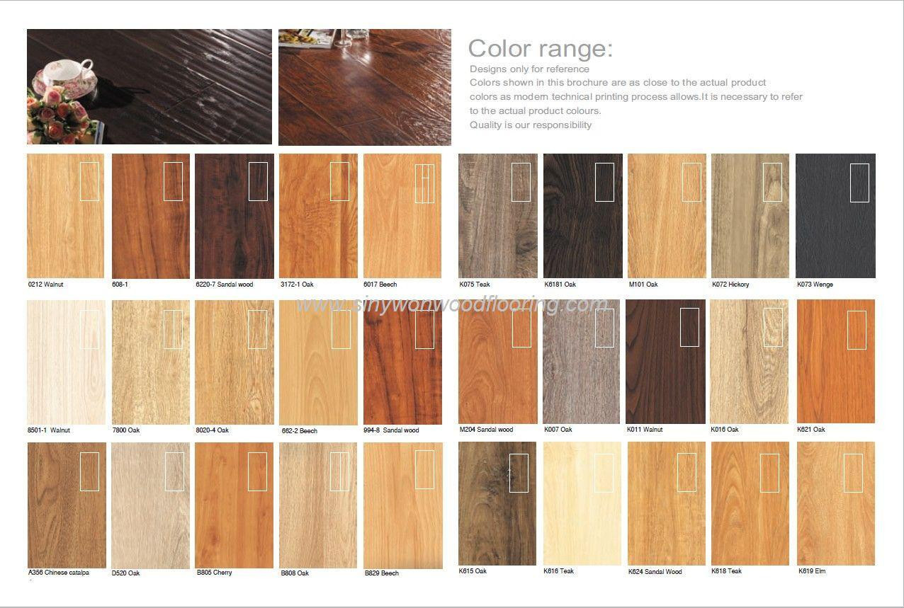 hardwood floor colors images of wood floor colors nisartmacka com with regard to laminate flooring most popular colors laminate flooring
