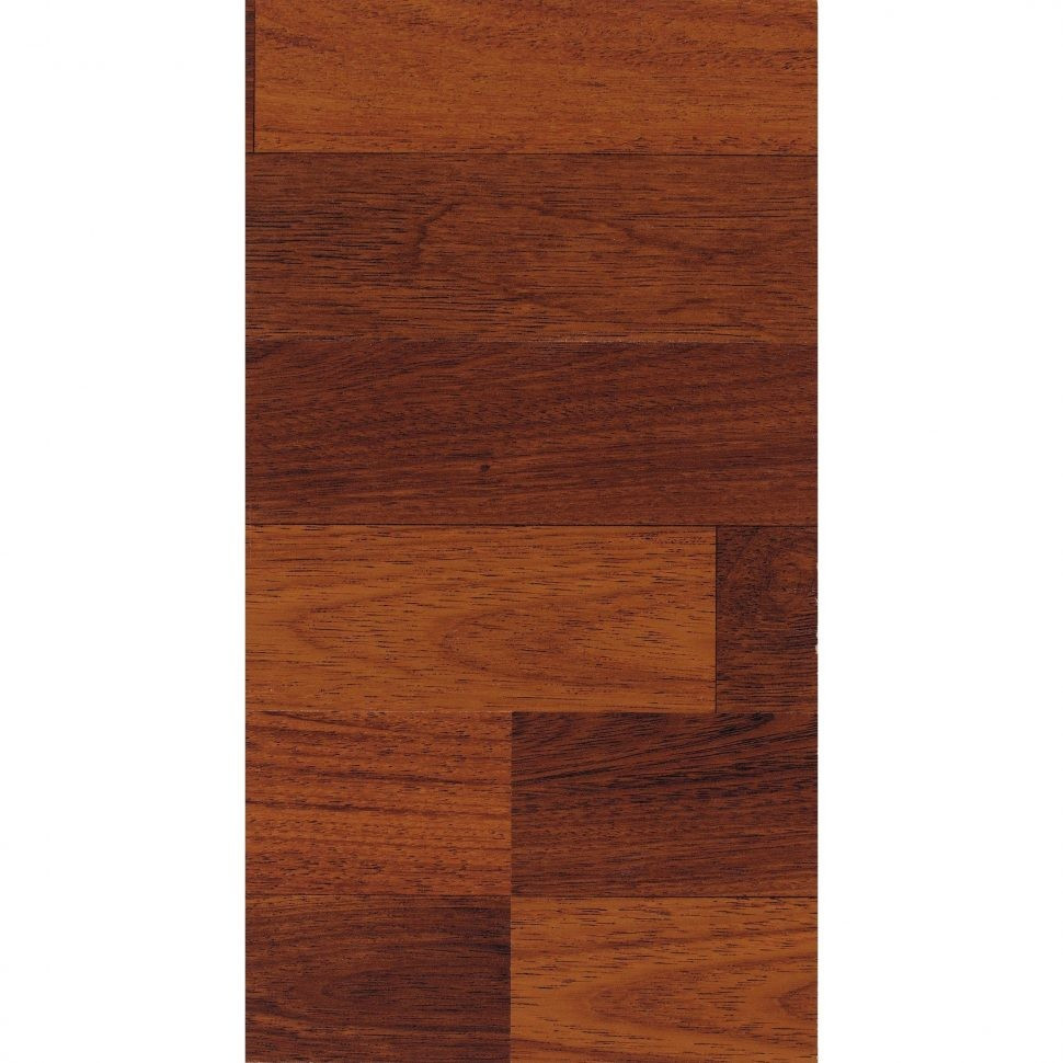 hardwood floor colors lowes of 30 unique lowes mohawk area rugs design ideas pictures with lowes mohawk area rugs lovely mohawk home area rugs home design ideas and of 30 unique