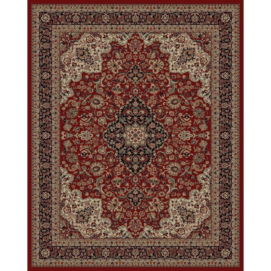 hardwood floor colors lowes of area rugs at lowes elegant shop style selections daltorio in area rugs at lowes elegant shop style selections daltorio rectangular red floral area rug wamconvention
