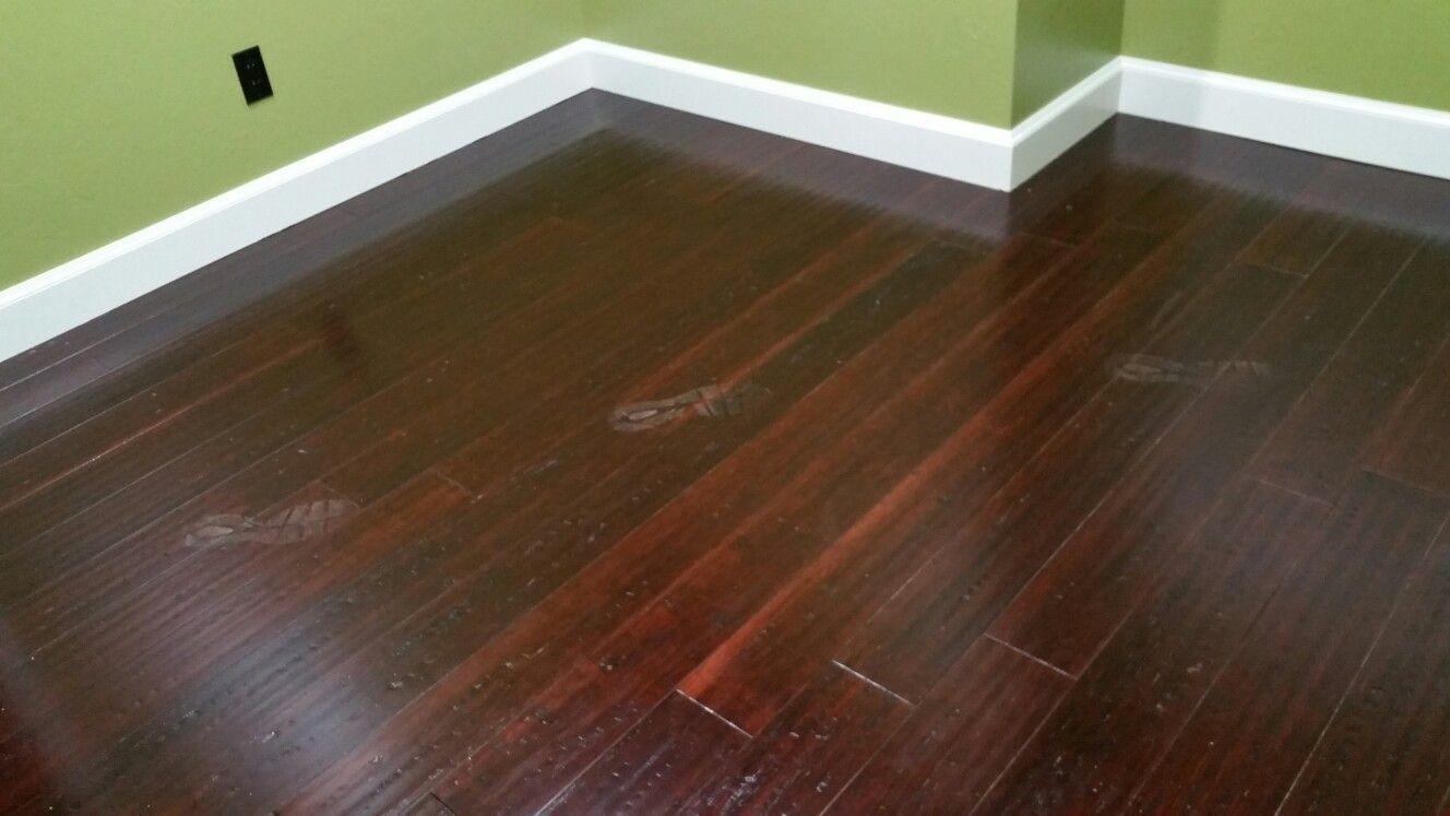 hardwood floor colors pinterest of bamboo wood instead for oe hardwood floors professional inside bamboo wood instead for oe hardwood floors professional installation call 405 537 1849